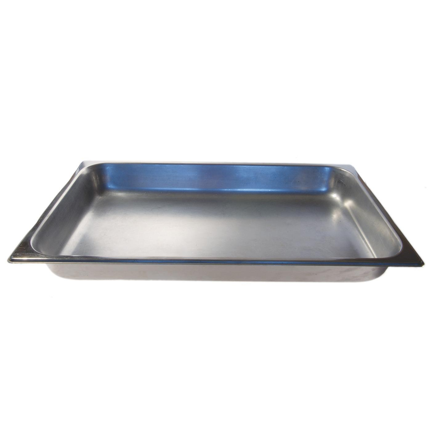 Chafer Water Pan