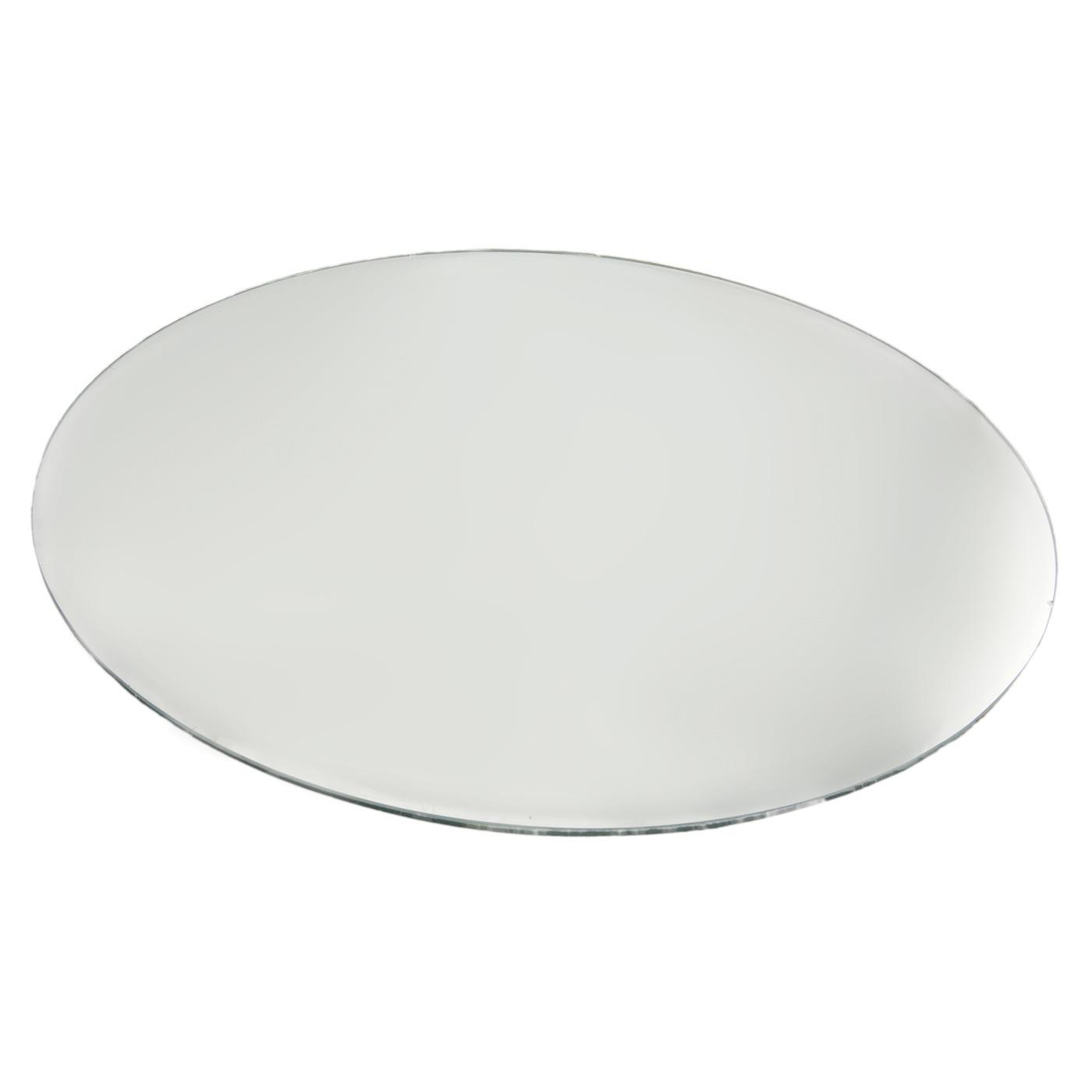 Mirror Disc 18
