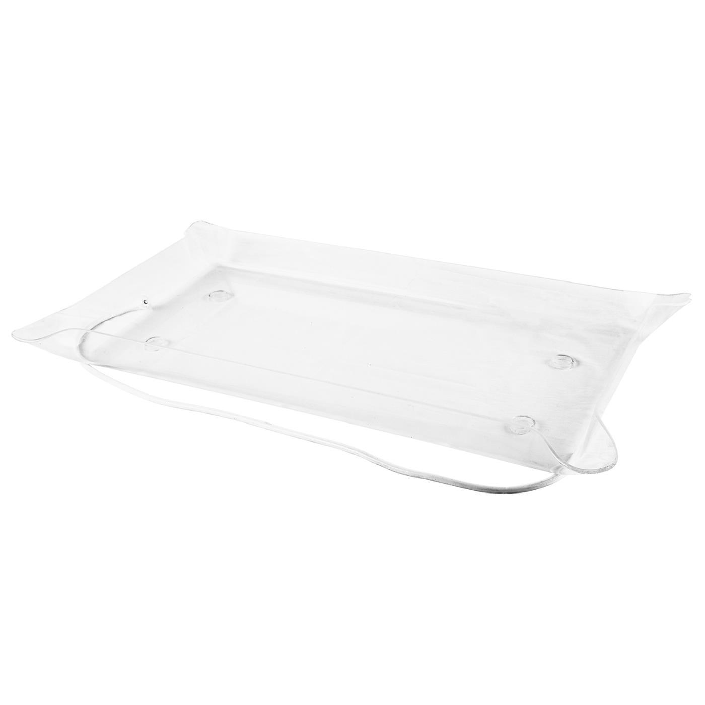 Glo-Ice Raw Bar - Small