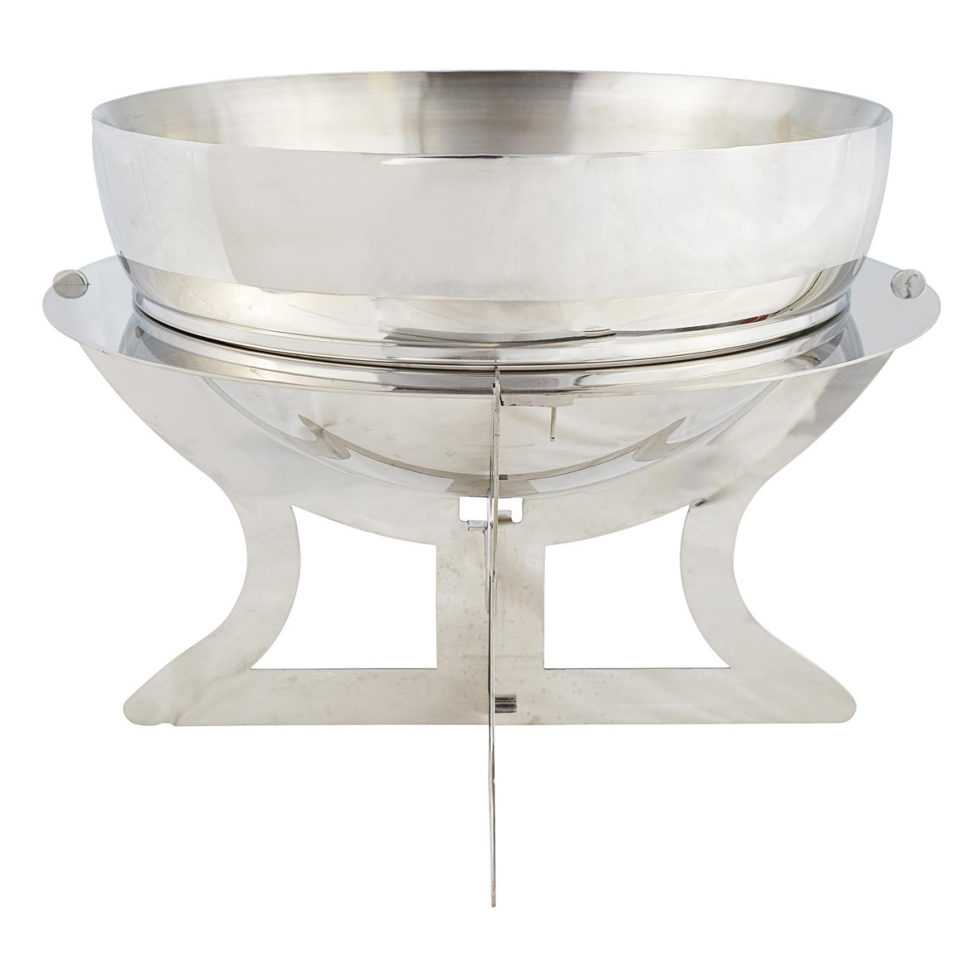 Rialto Beverage Tub