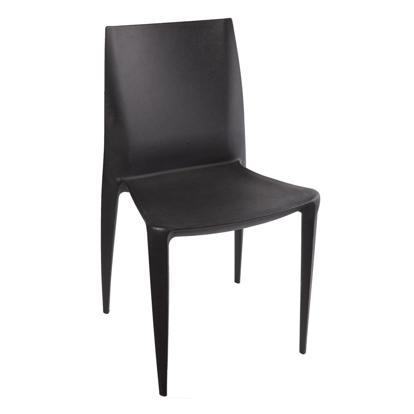 Bellini Chair - Black