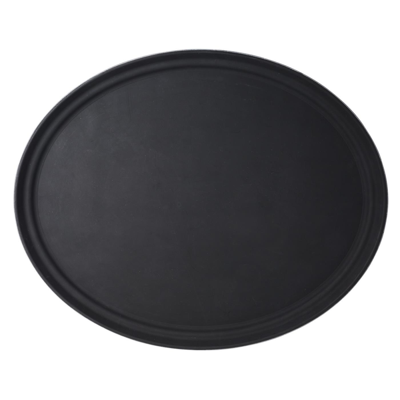 Waiter Tray - Large