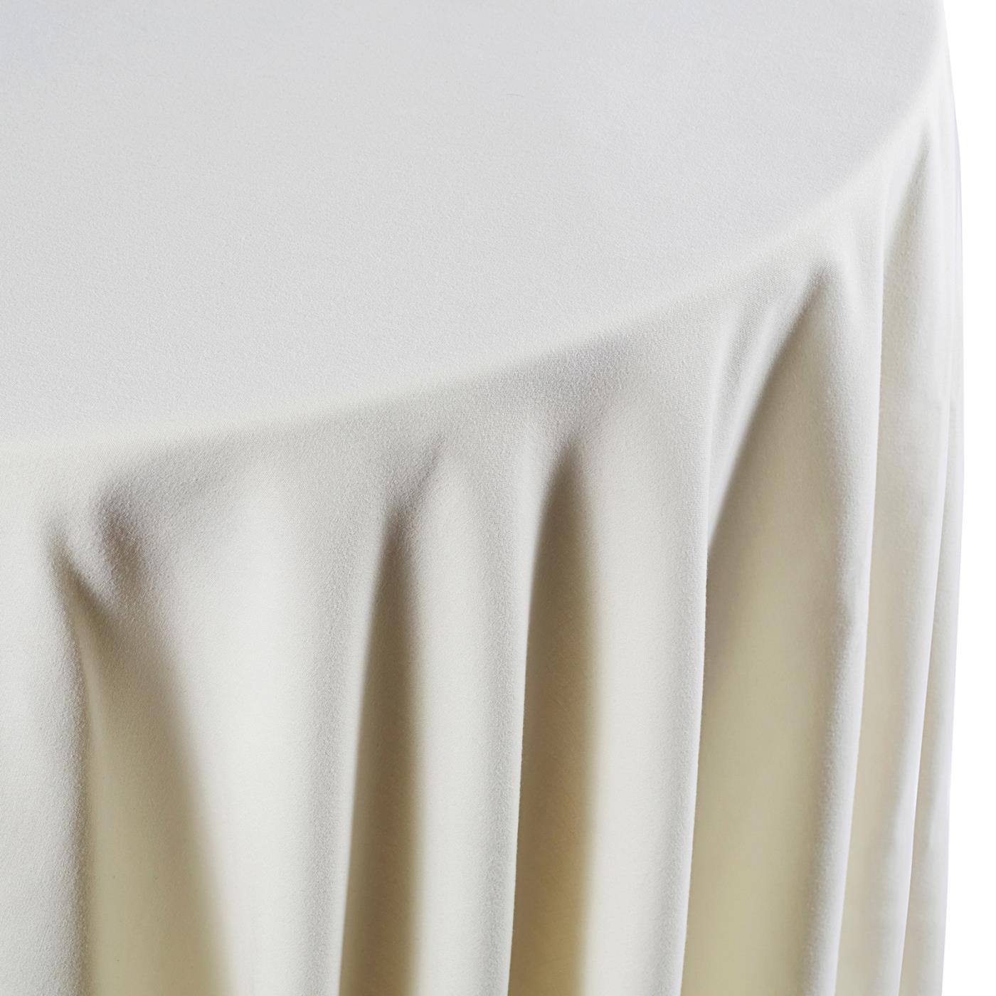 Ivory - SD Spun