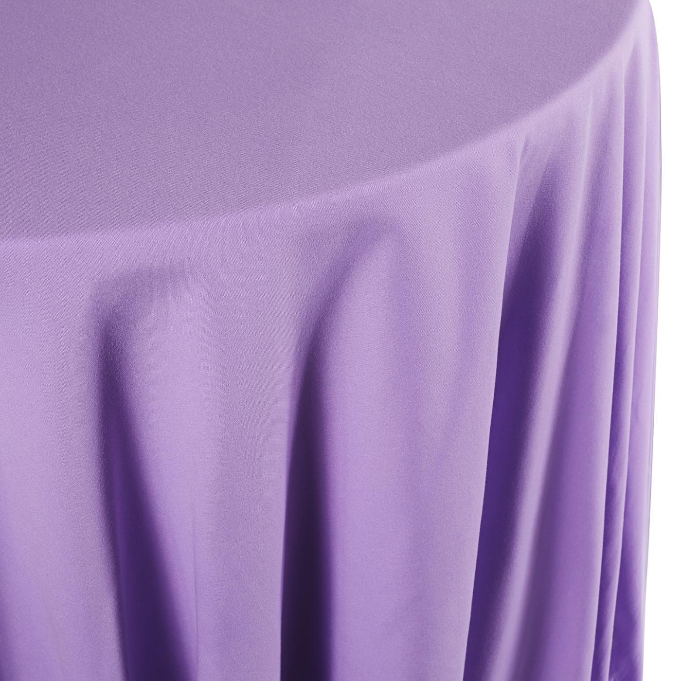 Lilac - SD Spun