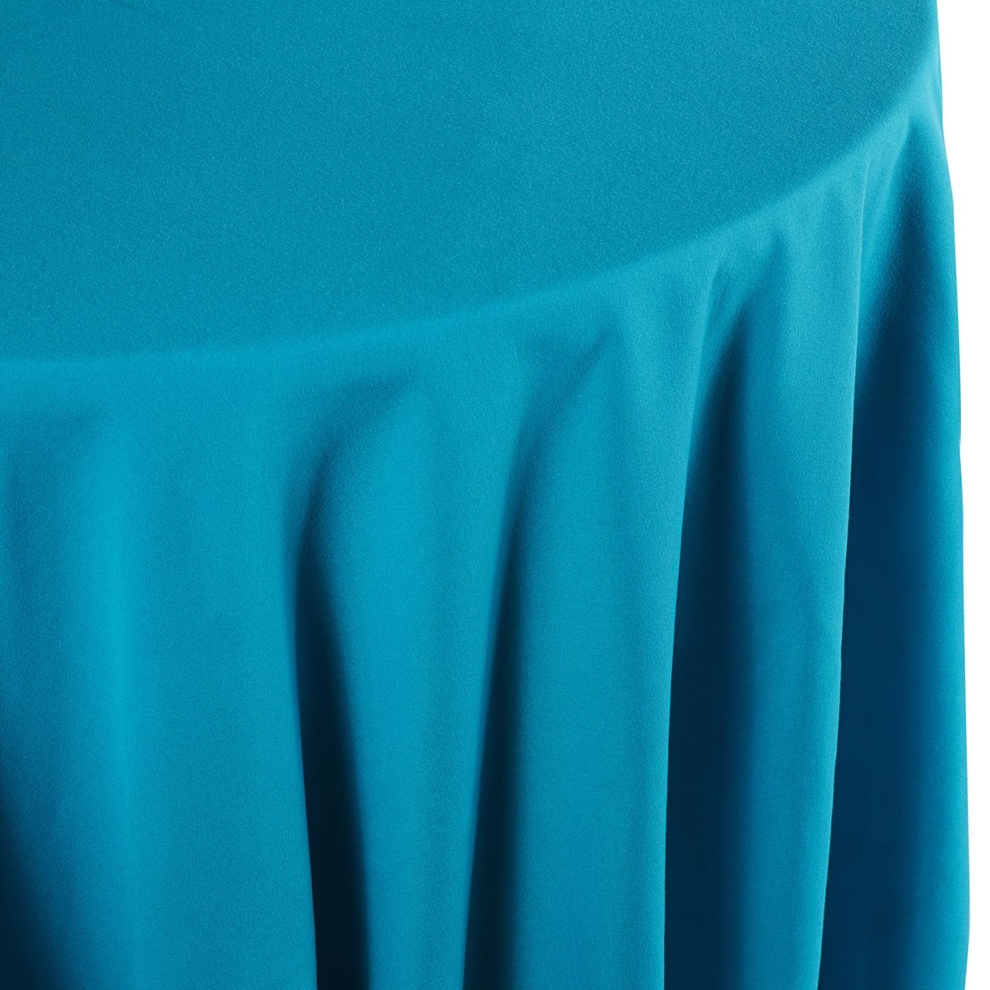 Turquoise - SD Spun