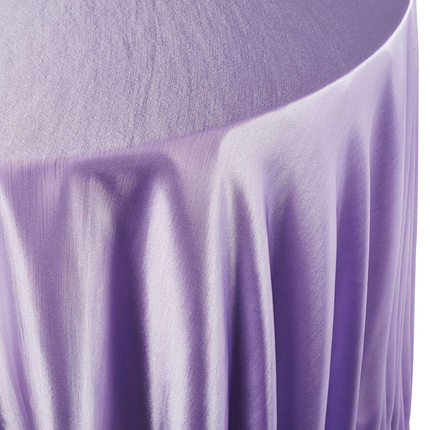 Lilac - Majestic
