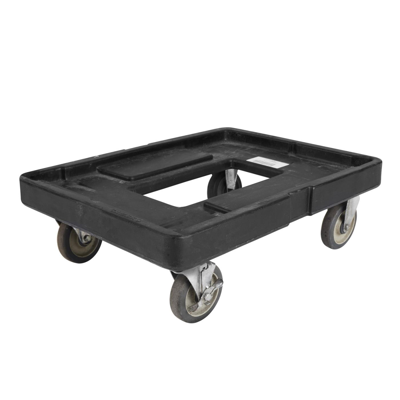 Food Cambro Dolly