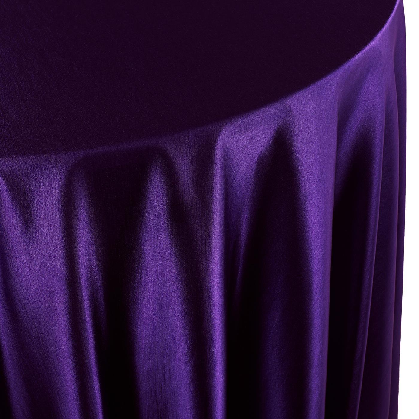 Purple - Majestic