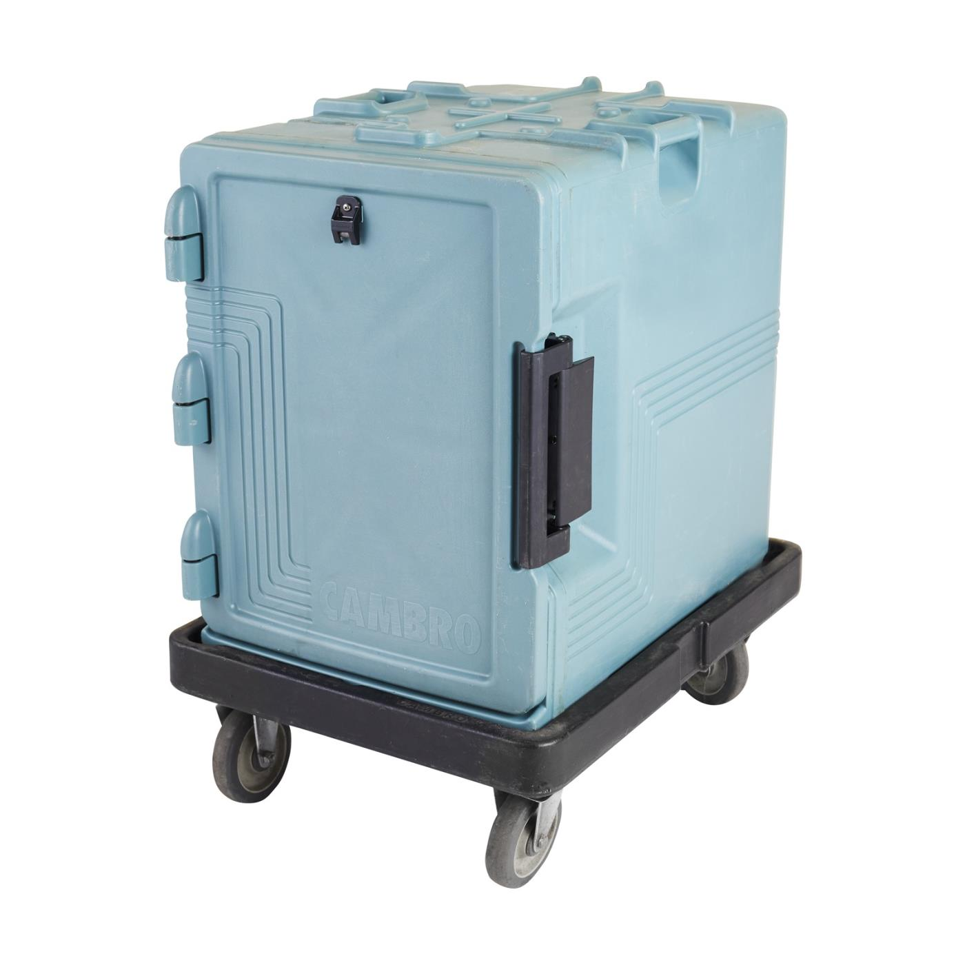 Food Carrier Cambro