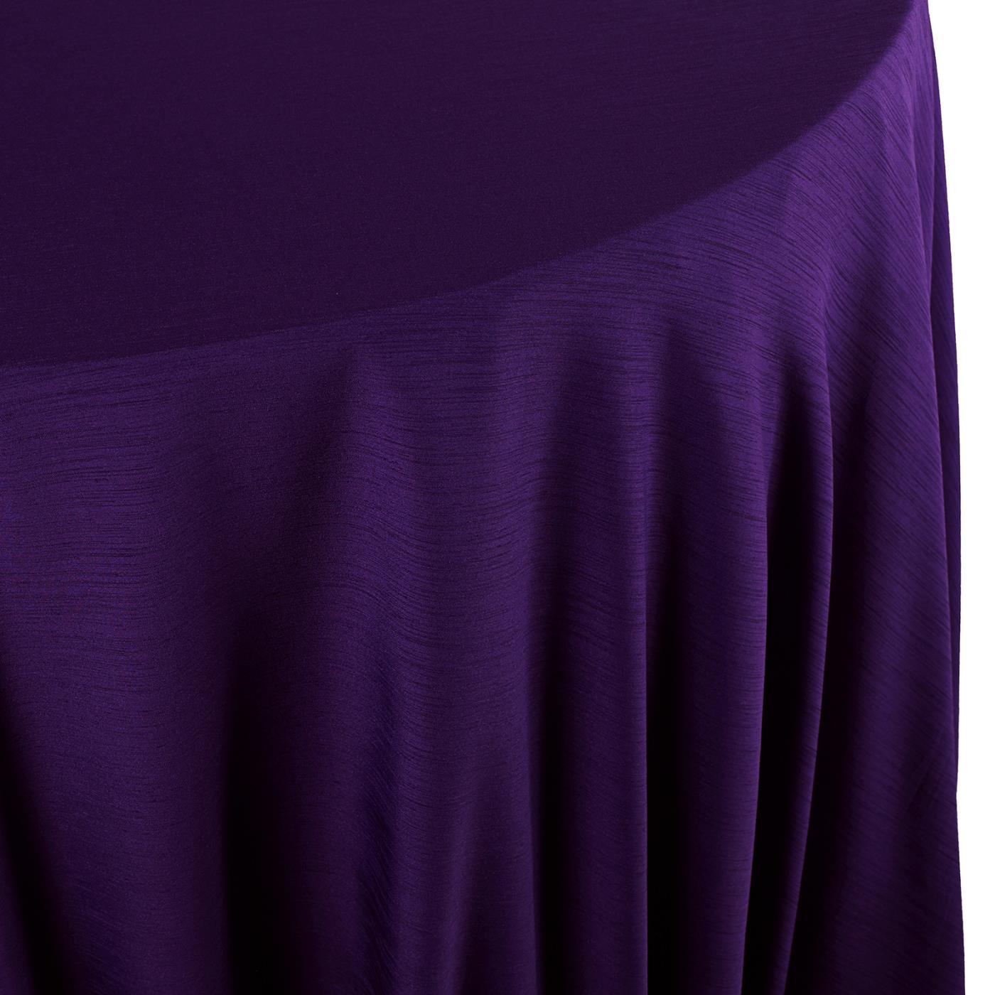 Purple Majestic Matte Side