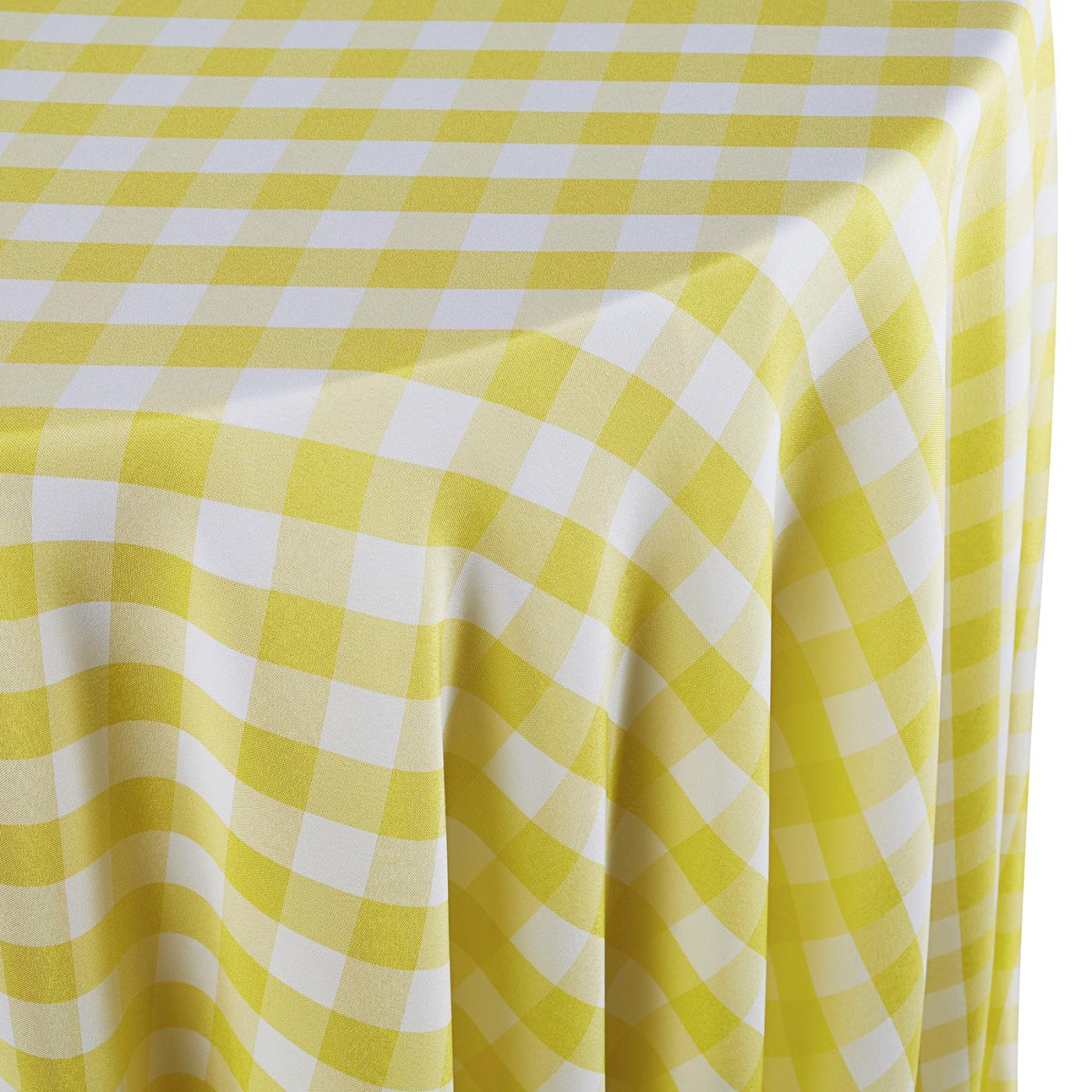 Lemon - Poly Check