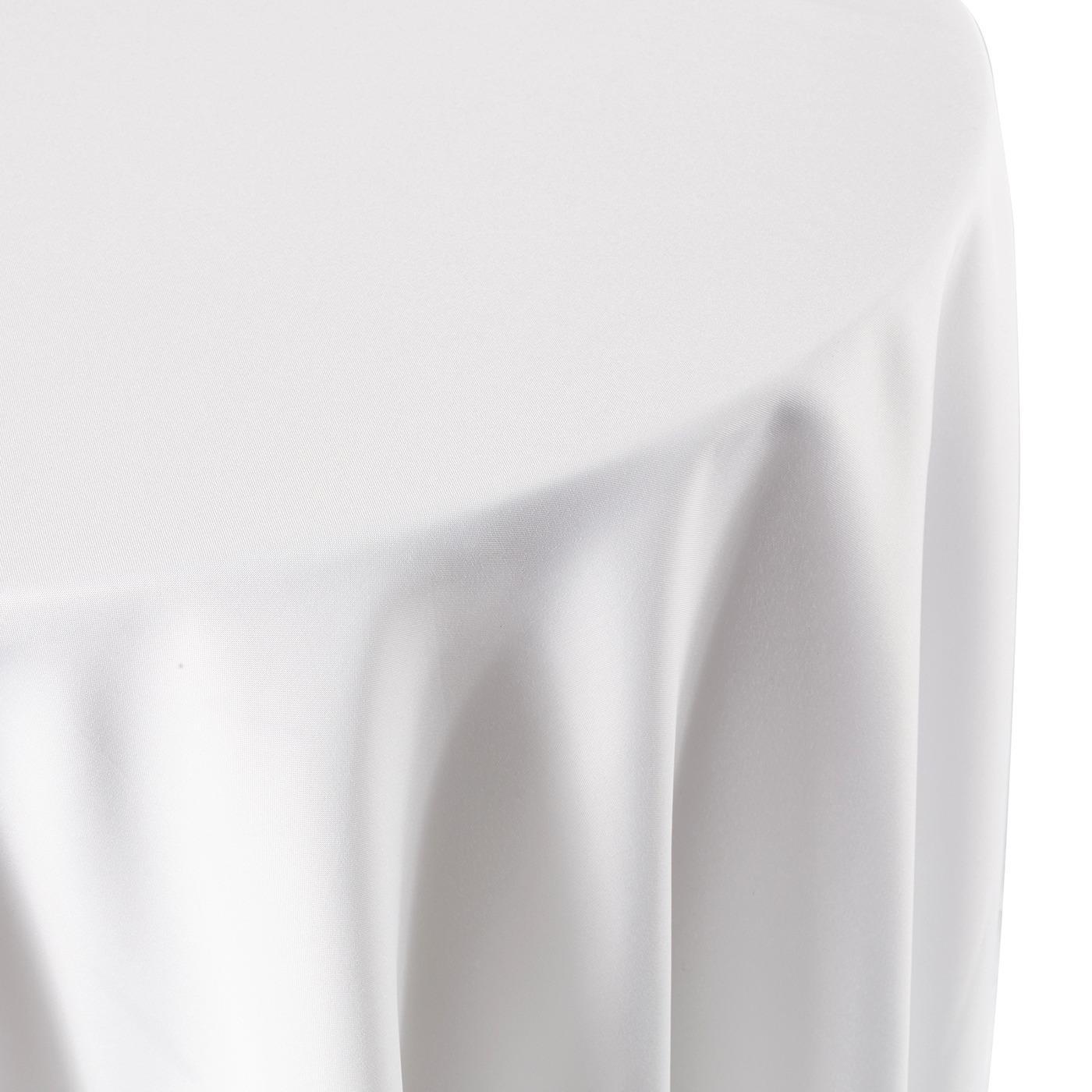 White - Poly