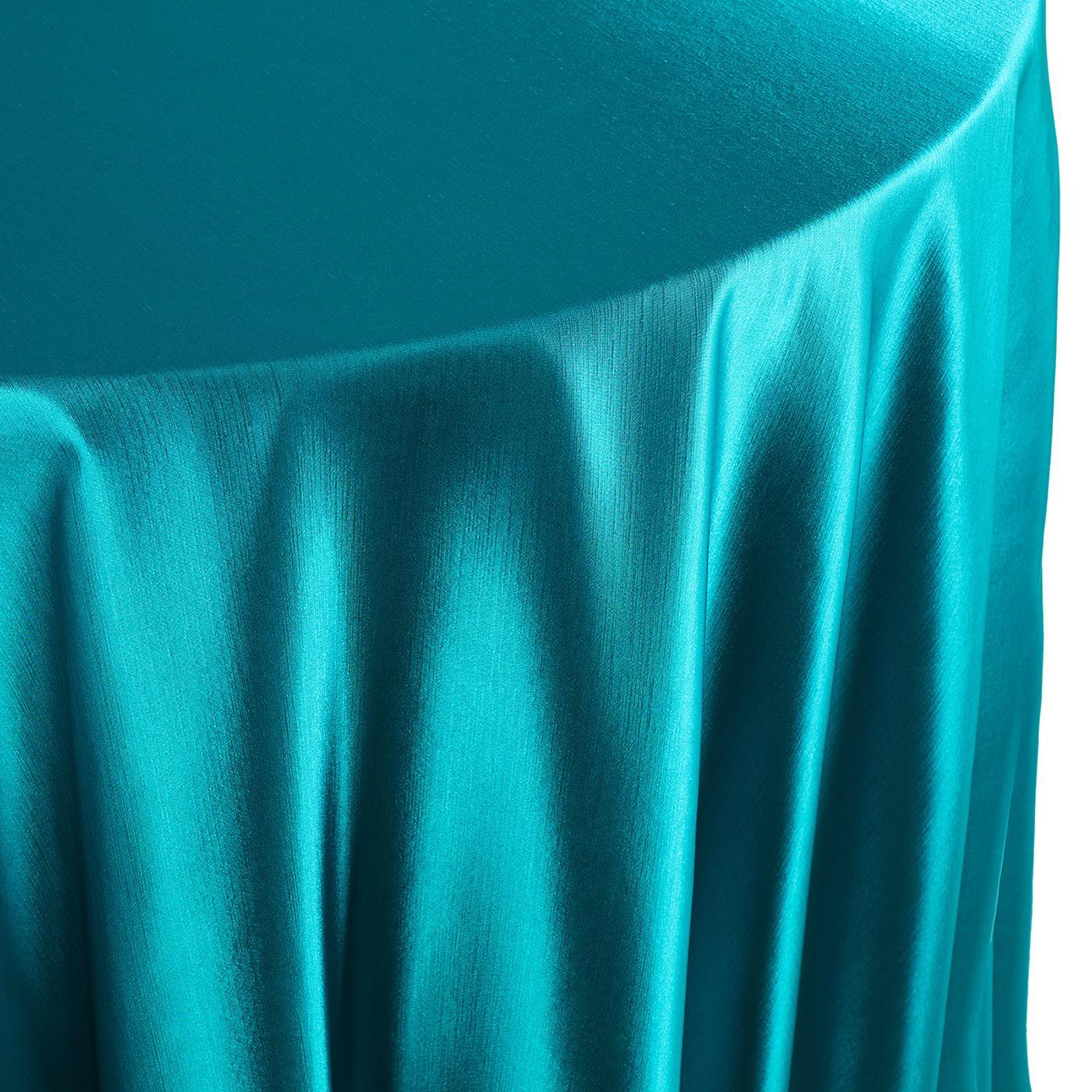 Turquoise - Majestic