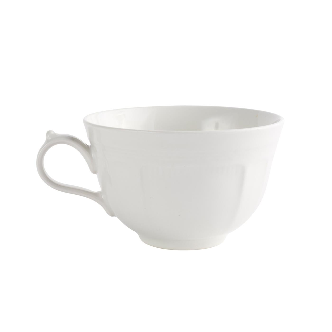 Angela Collection -  Cup