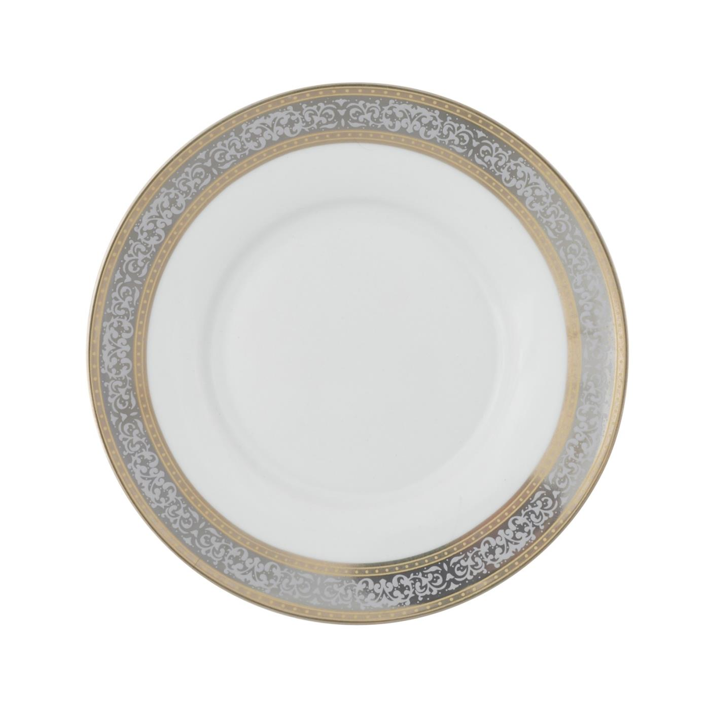 Cotillion Collection -  B&B Plate 6""