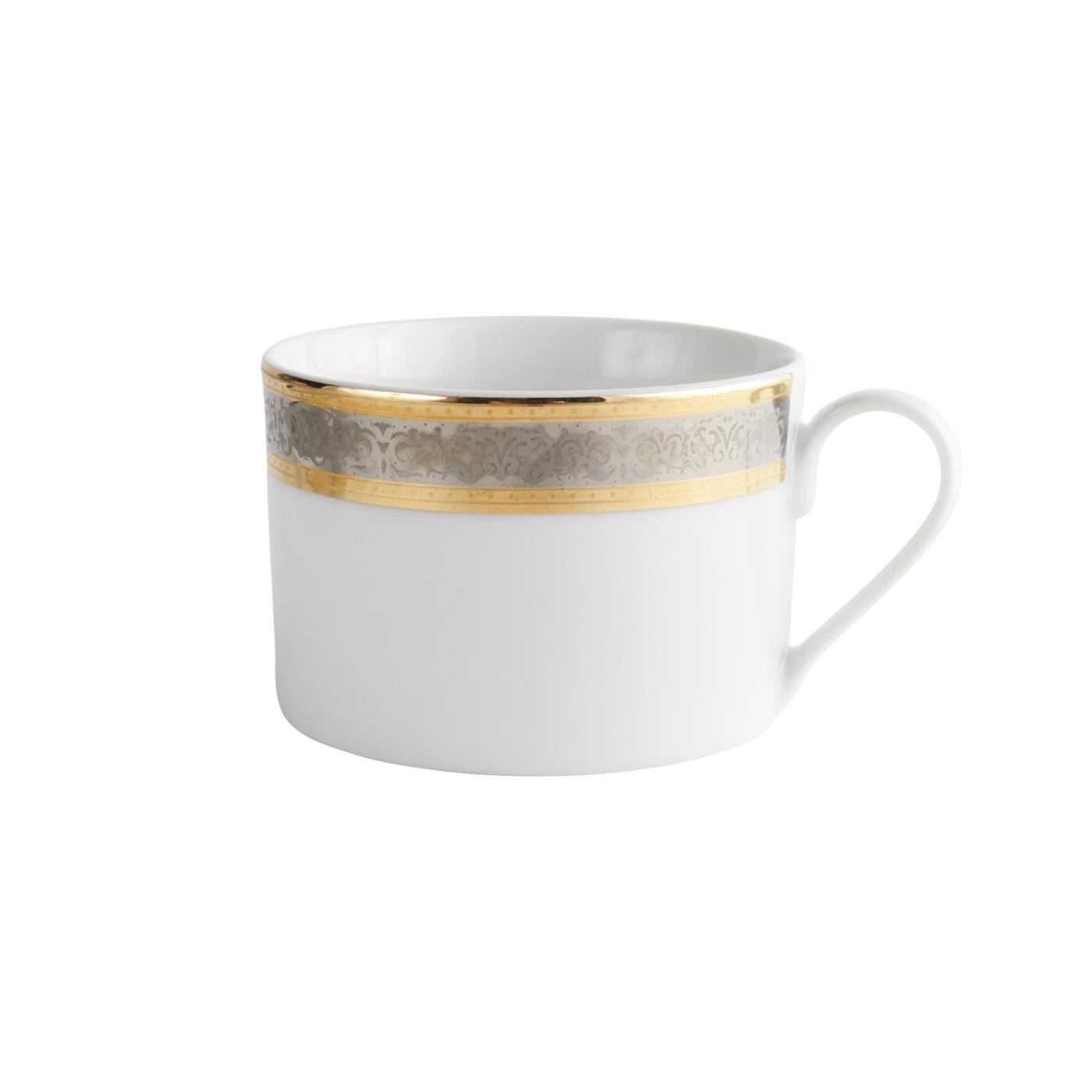 Cotillion Collection -  Cup