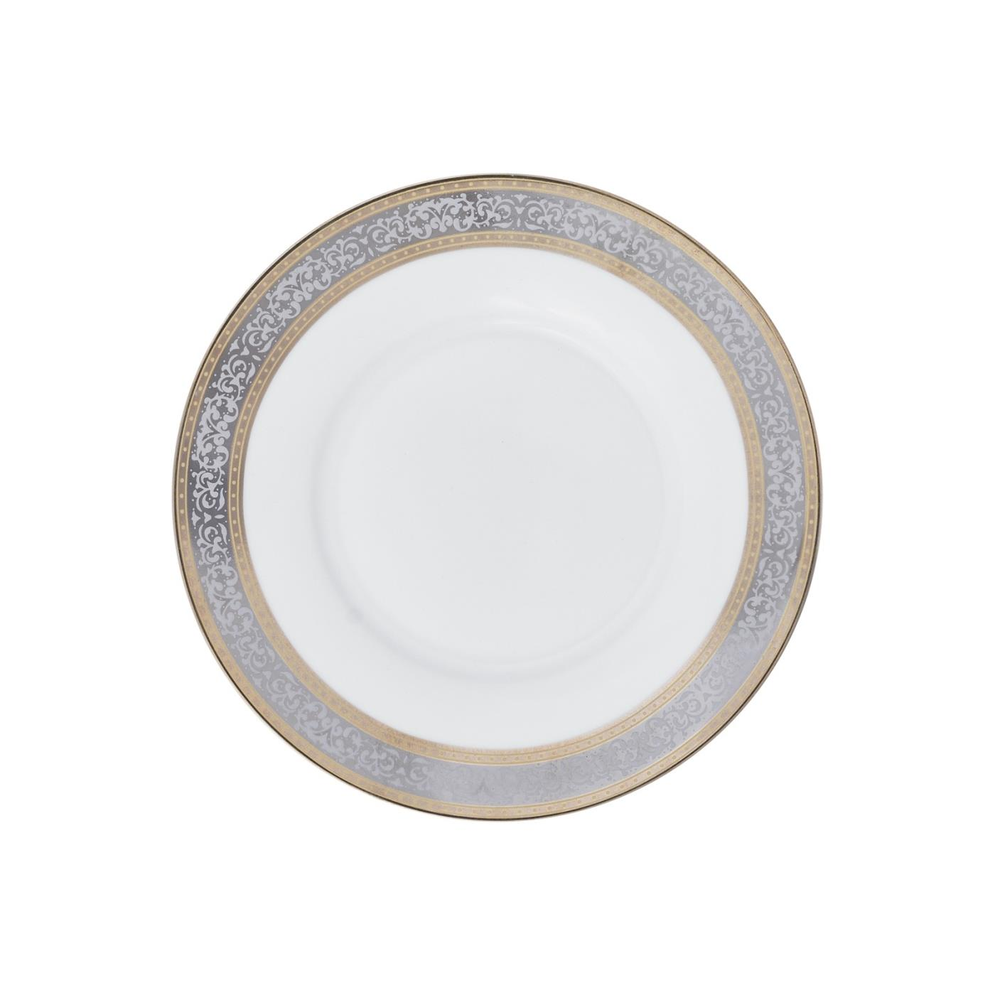 Cotillion Collection -  Saucer