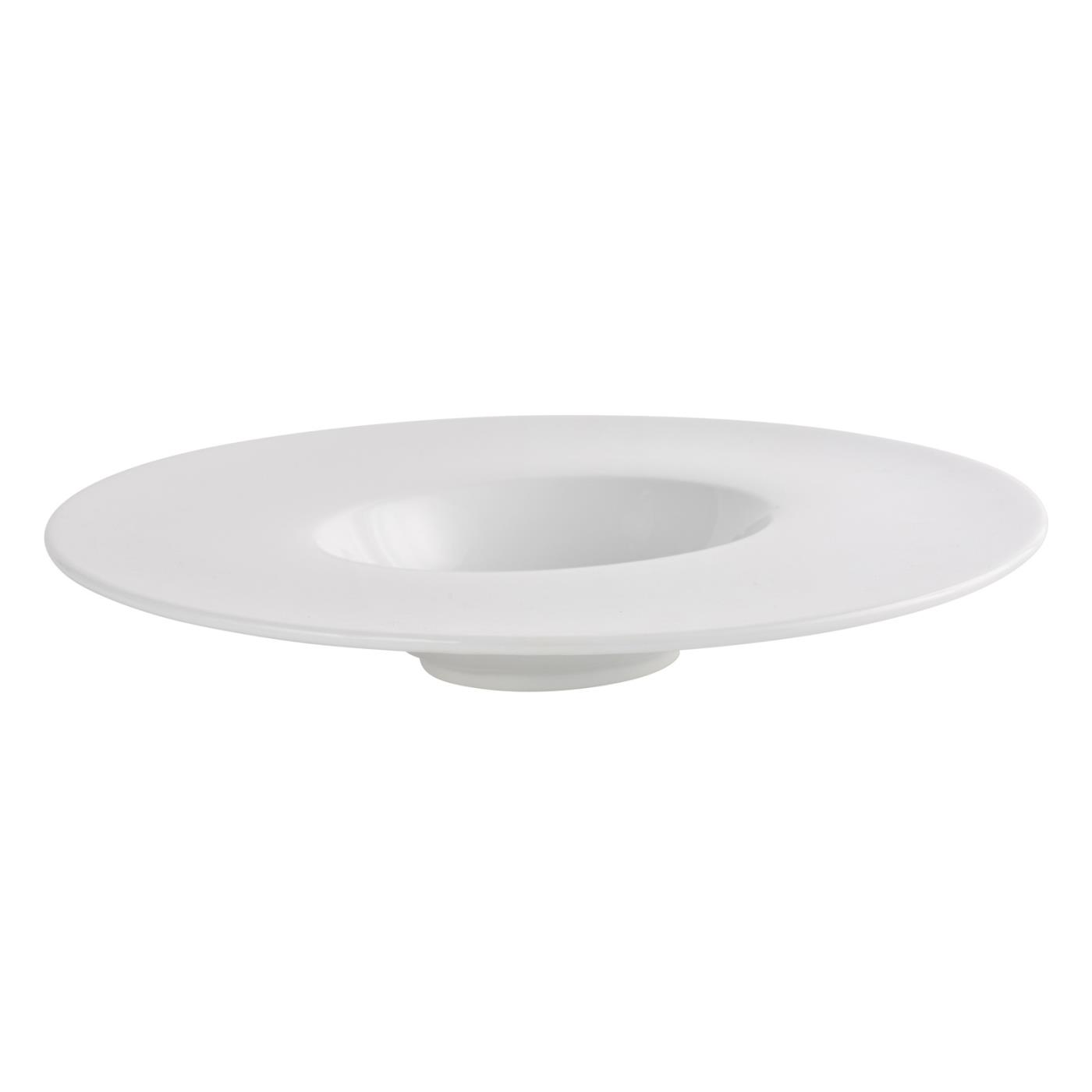 Monaco Collection -  Large Bowl 11.5""