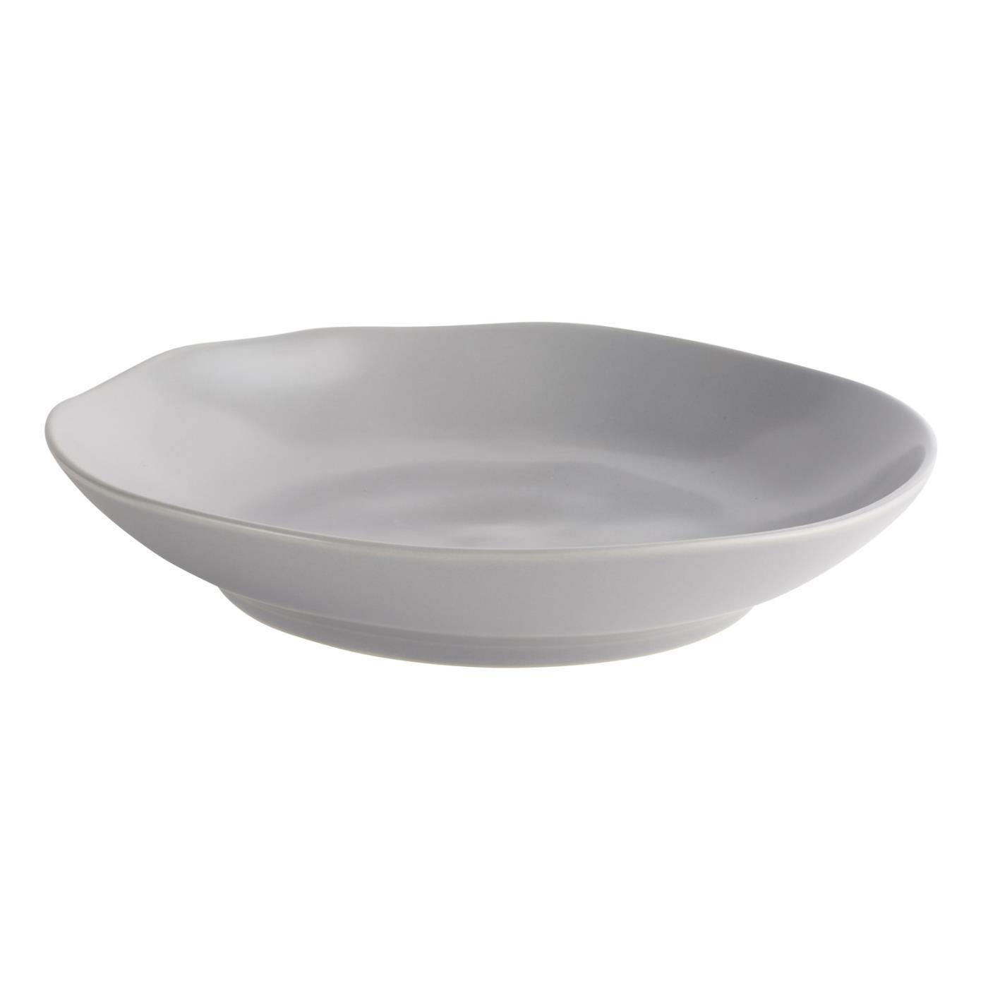 Terra Bowl 9