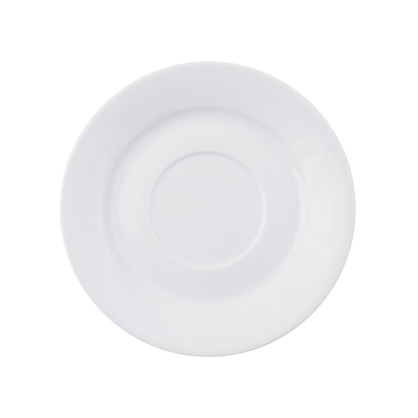 White Rim