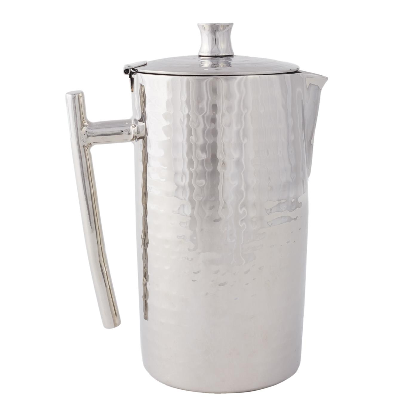 Manhattan Stainless Pitcher