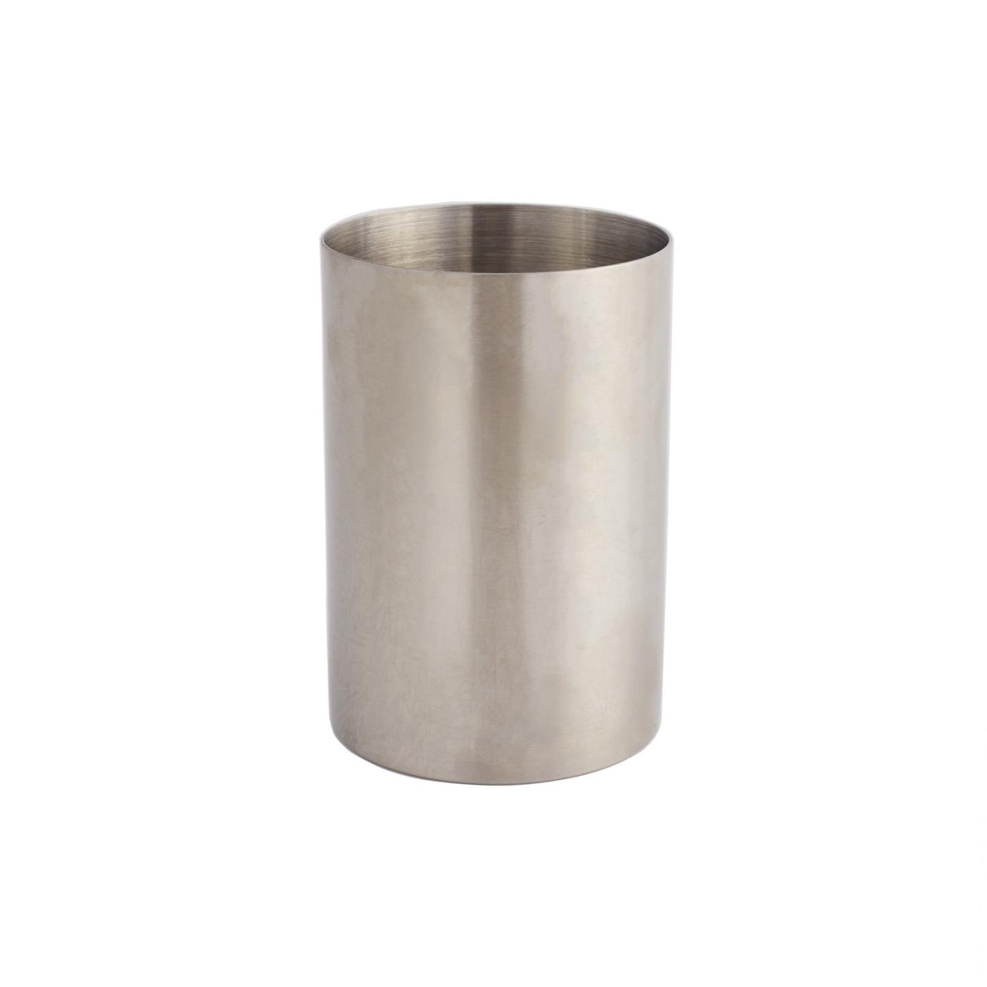 Stainless Steel Holder