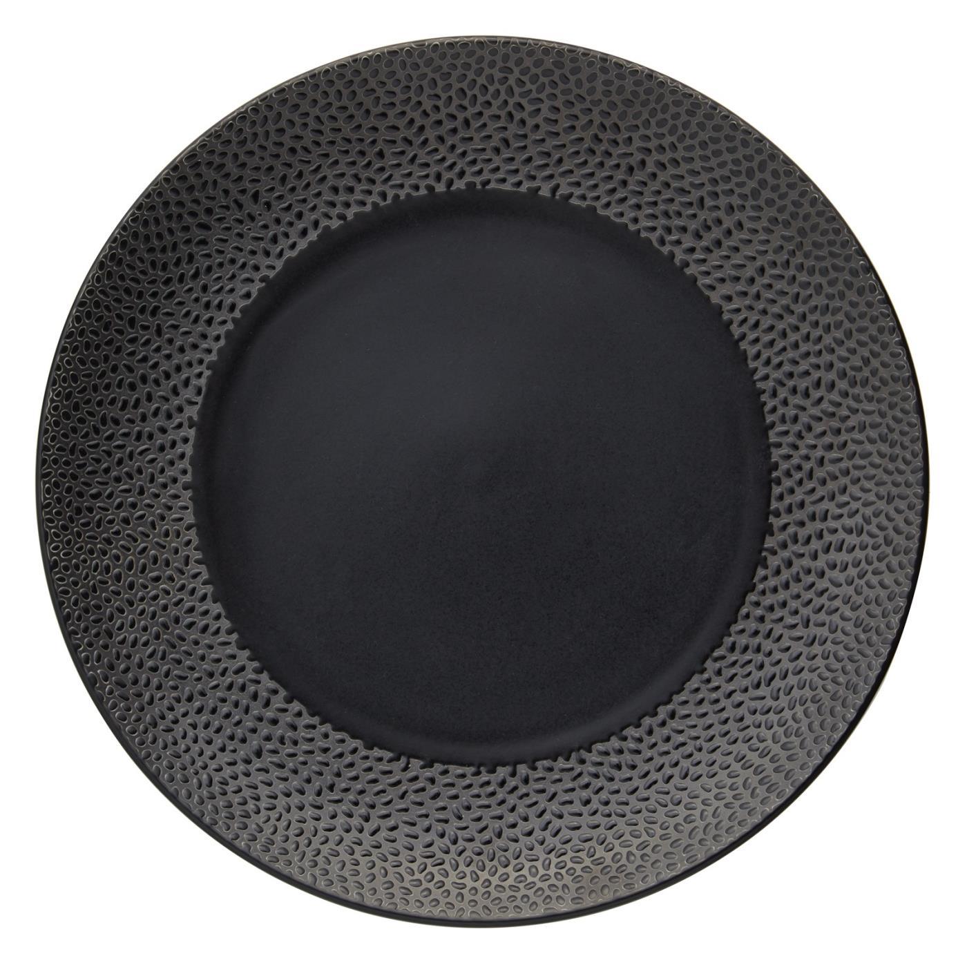 Pebble Dinner Plate 10.75