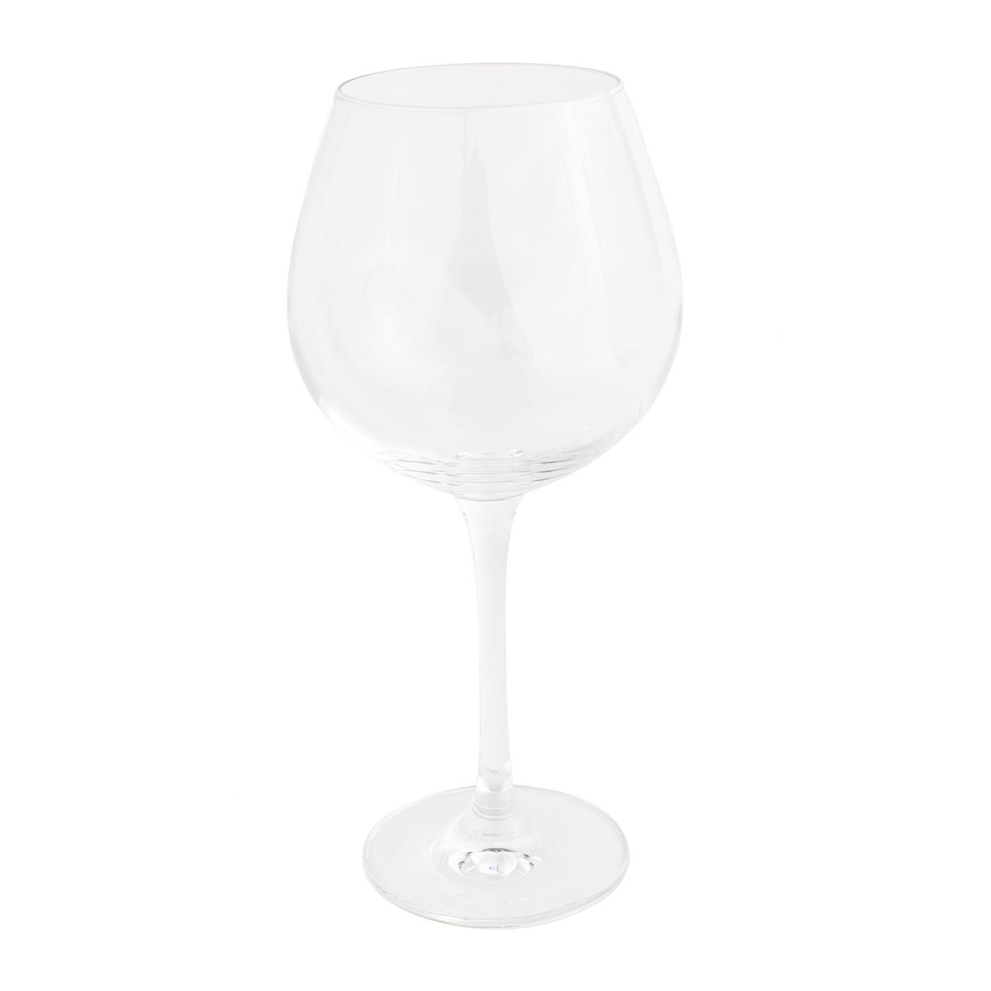 Classico Collection -  Red Wine Glass 18.1 oz