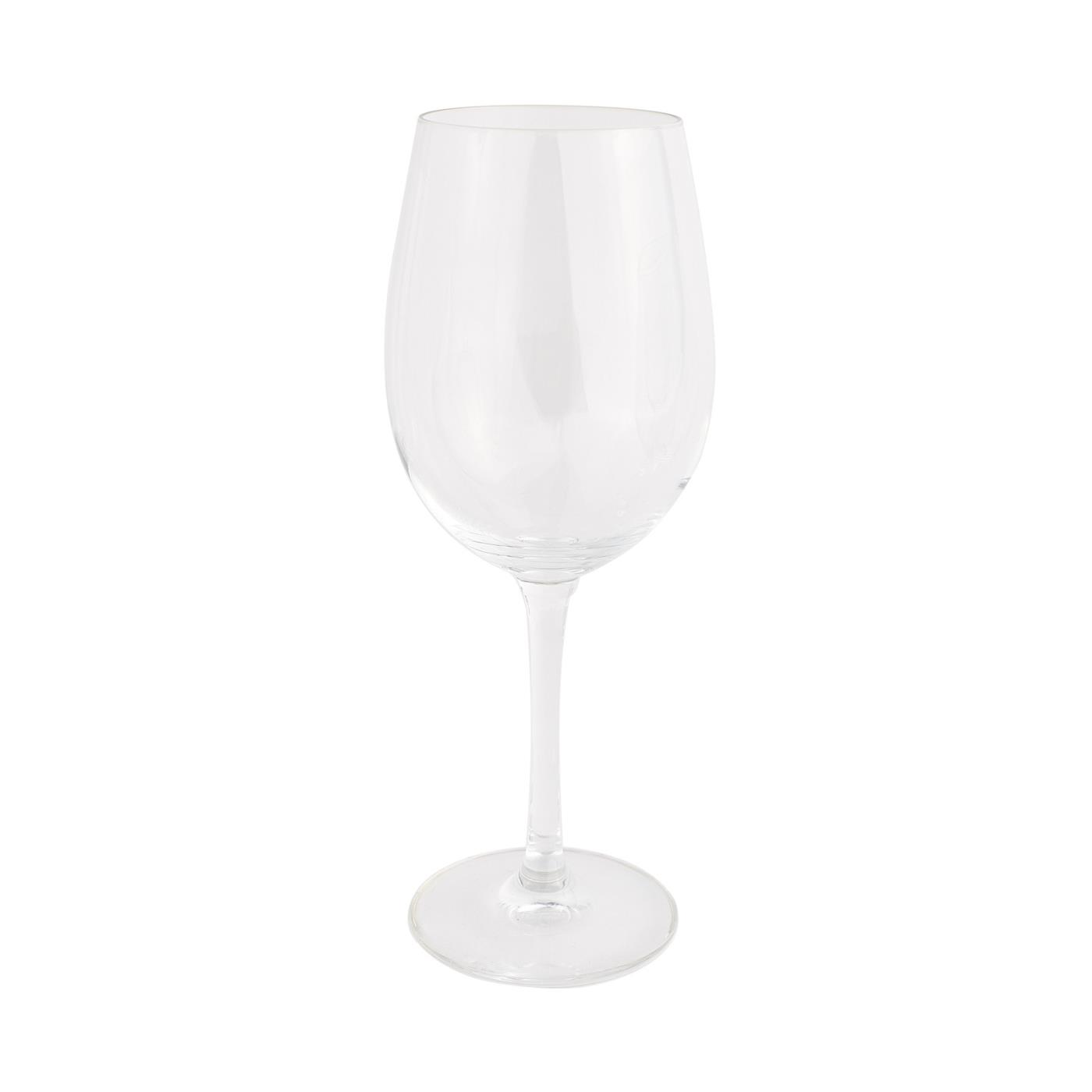 Classico Collection -  Water Glass 18.4 oz