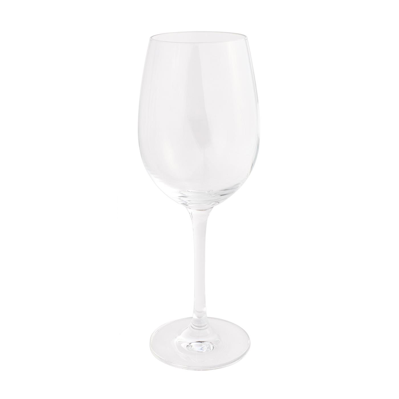 Classico Collection -  White Wine Glass 13.7 oz