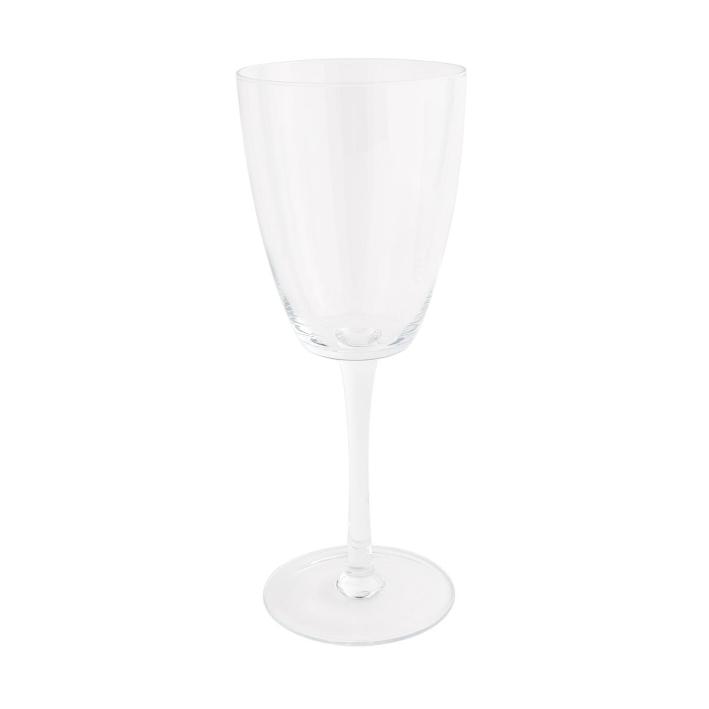 Elan Collection -  Red Wine Glass 14 oz