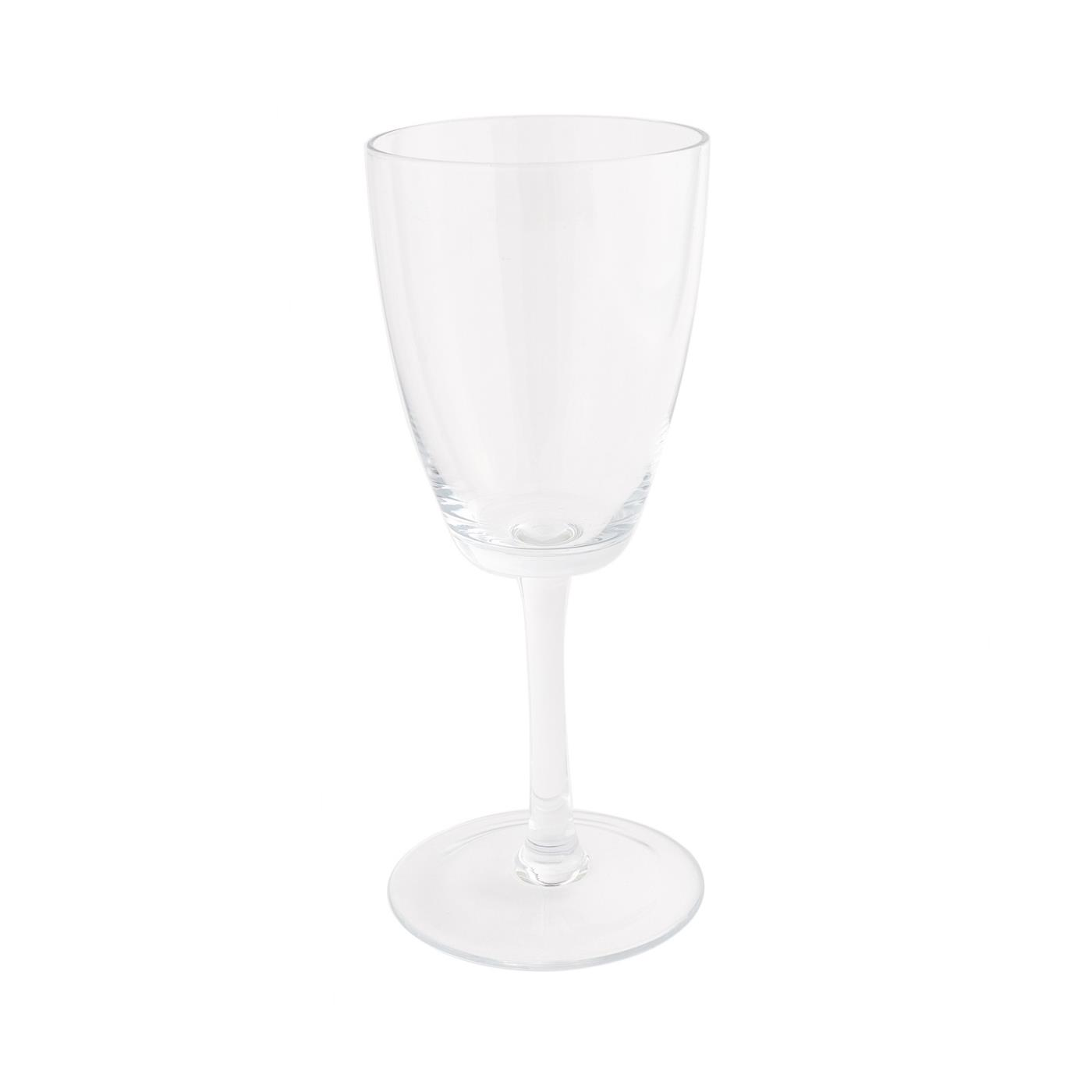 Elan Collection -  White Wine Glass 10 oz