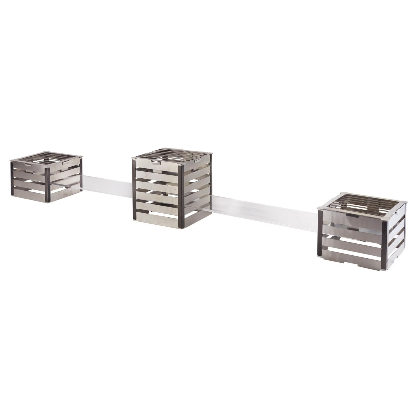 Cutting Boards and Platforms