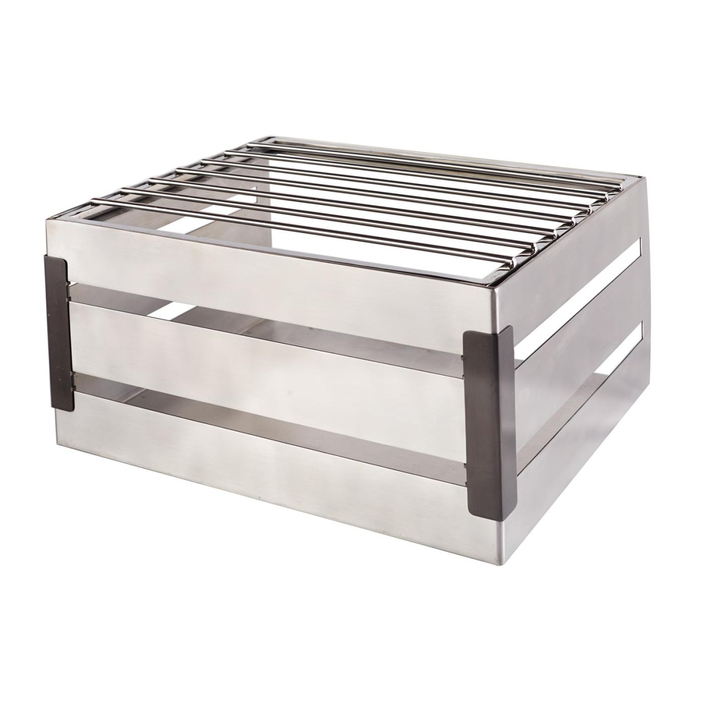 LACS Grill Top for Full Base