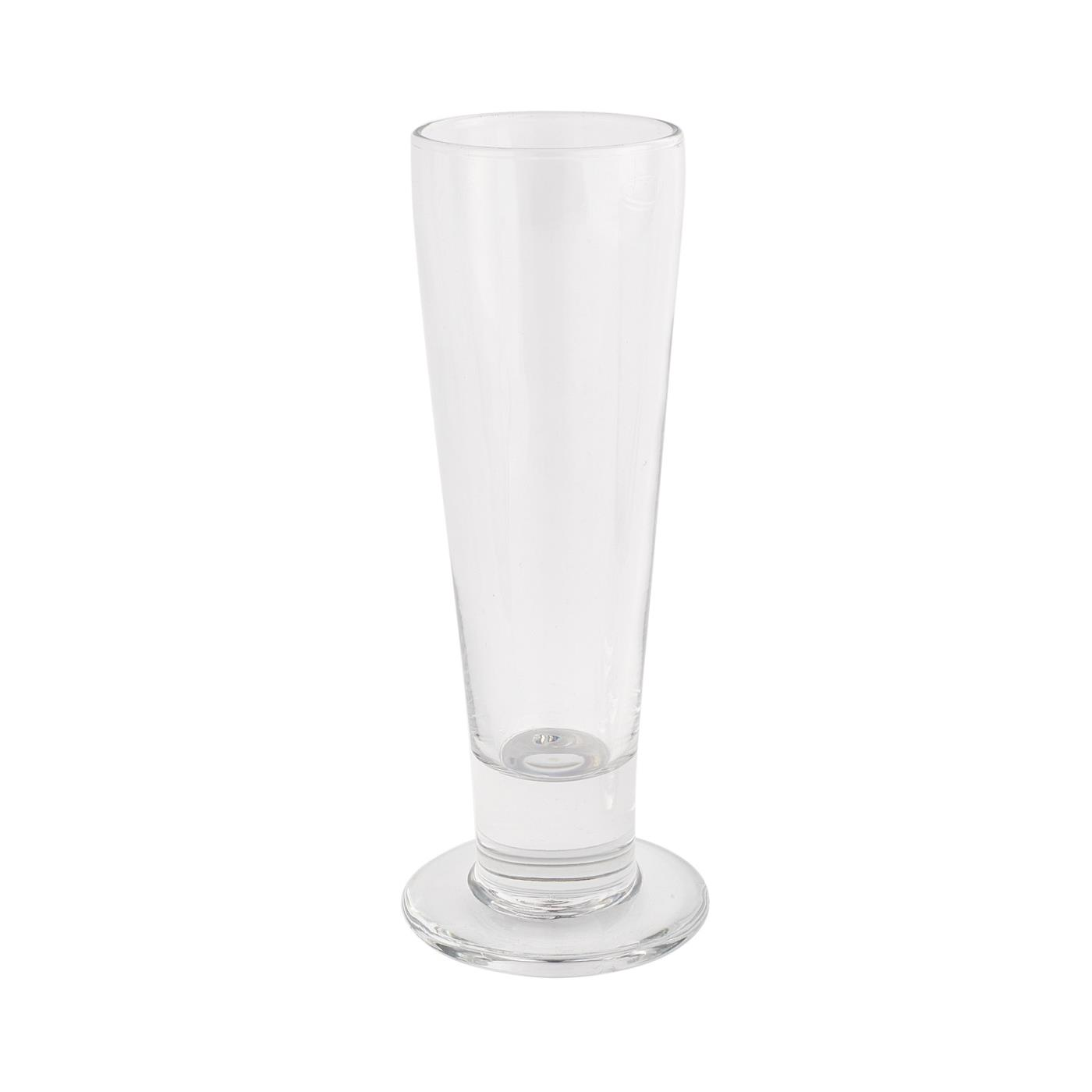 Metro Collection -  Champagne Flute 5.5 oz