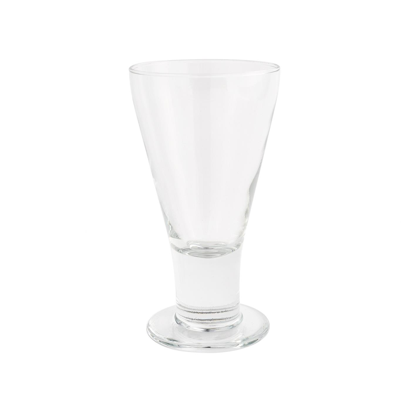 Metro Collection -  Wine Glass 8.5 oz