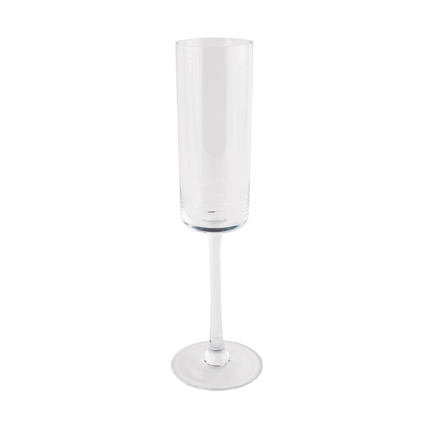Mod - Champagne Flute 7 oz