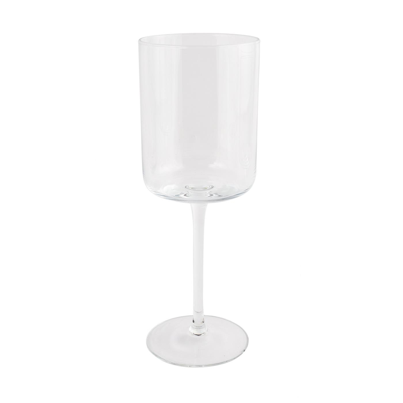 Mod - Red Wine Glass 13 oz