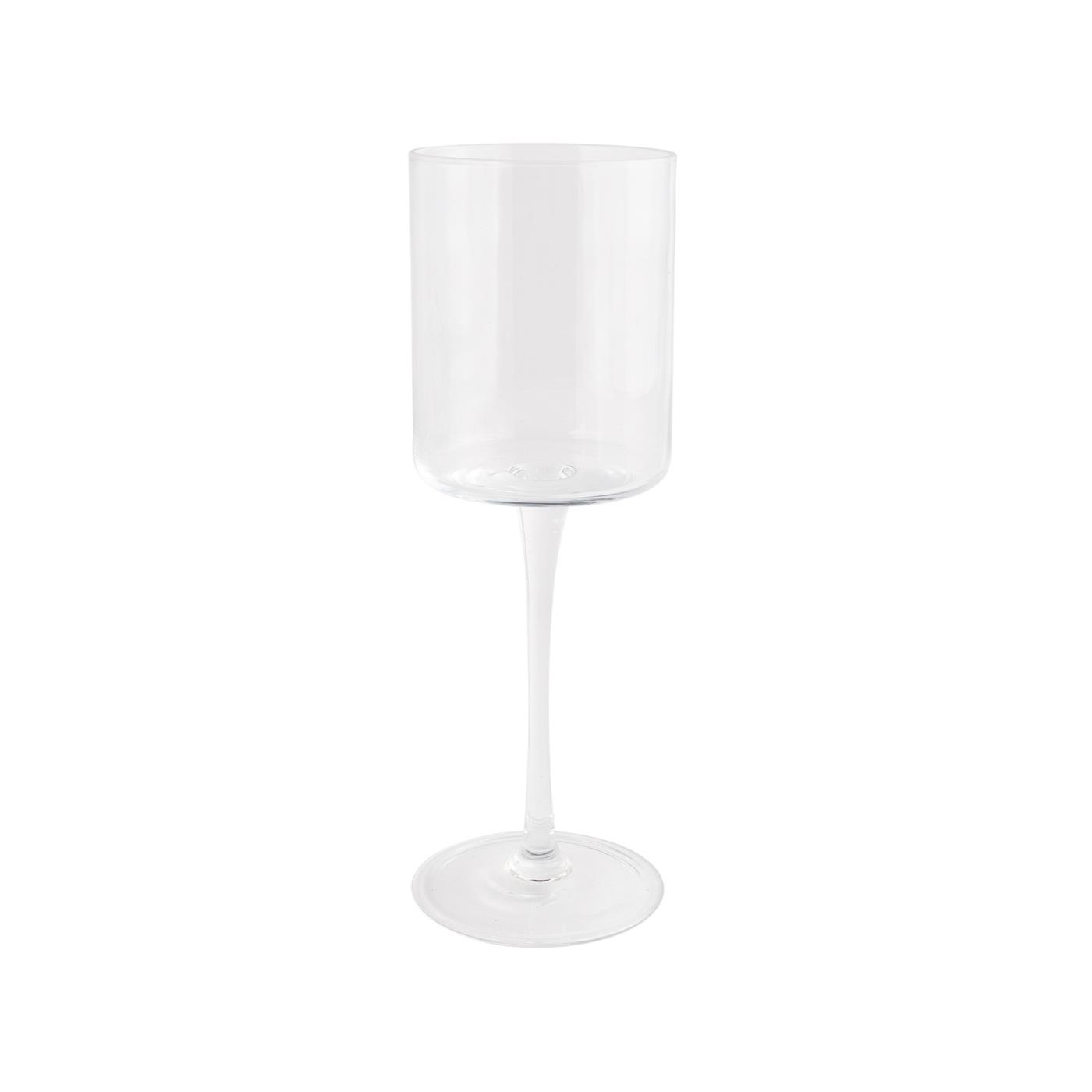 Mod - White Wine Glass 10 oz