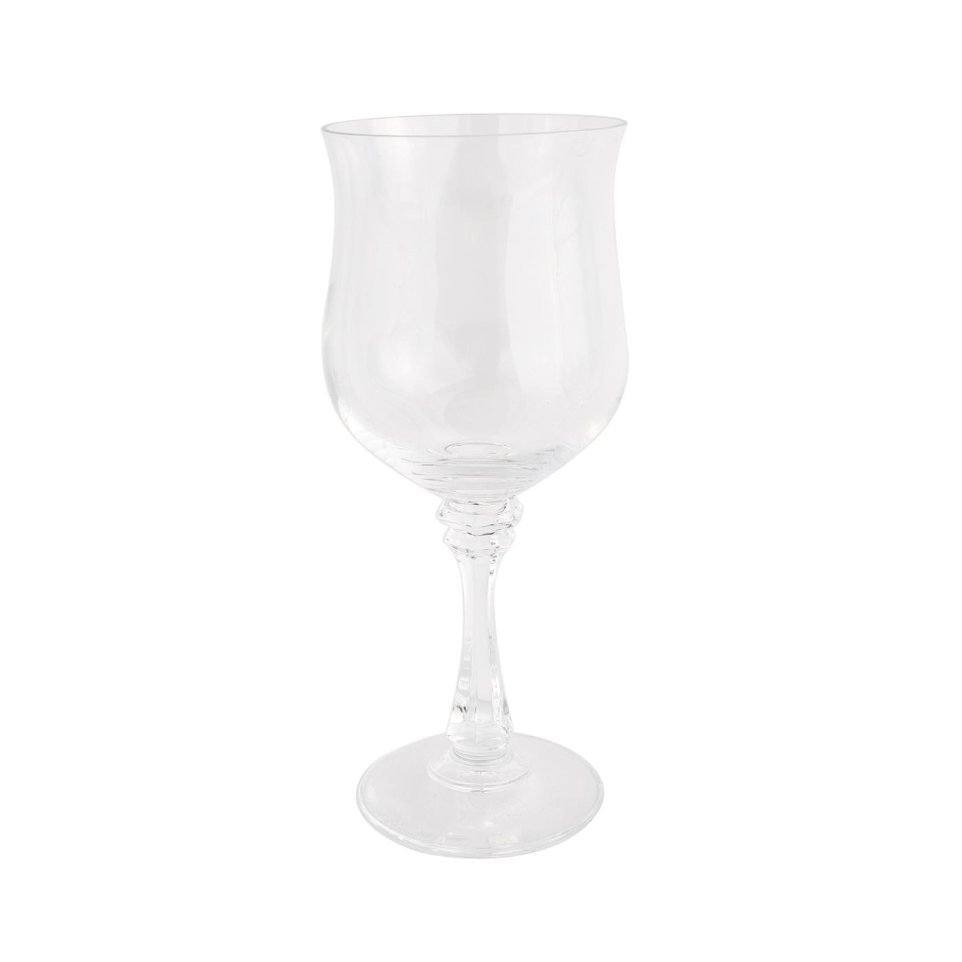 Princeton Collection -  Water Glass 12 oz