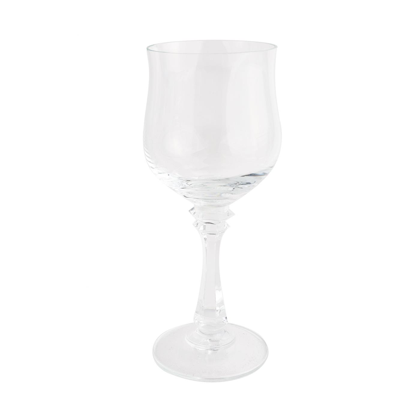 Princeton Collection -  Wine Glass 7 oz