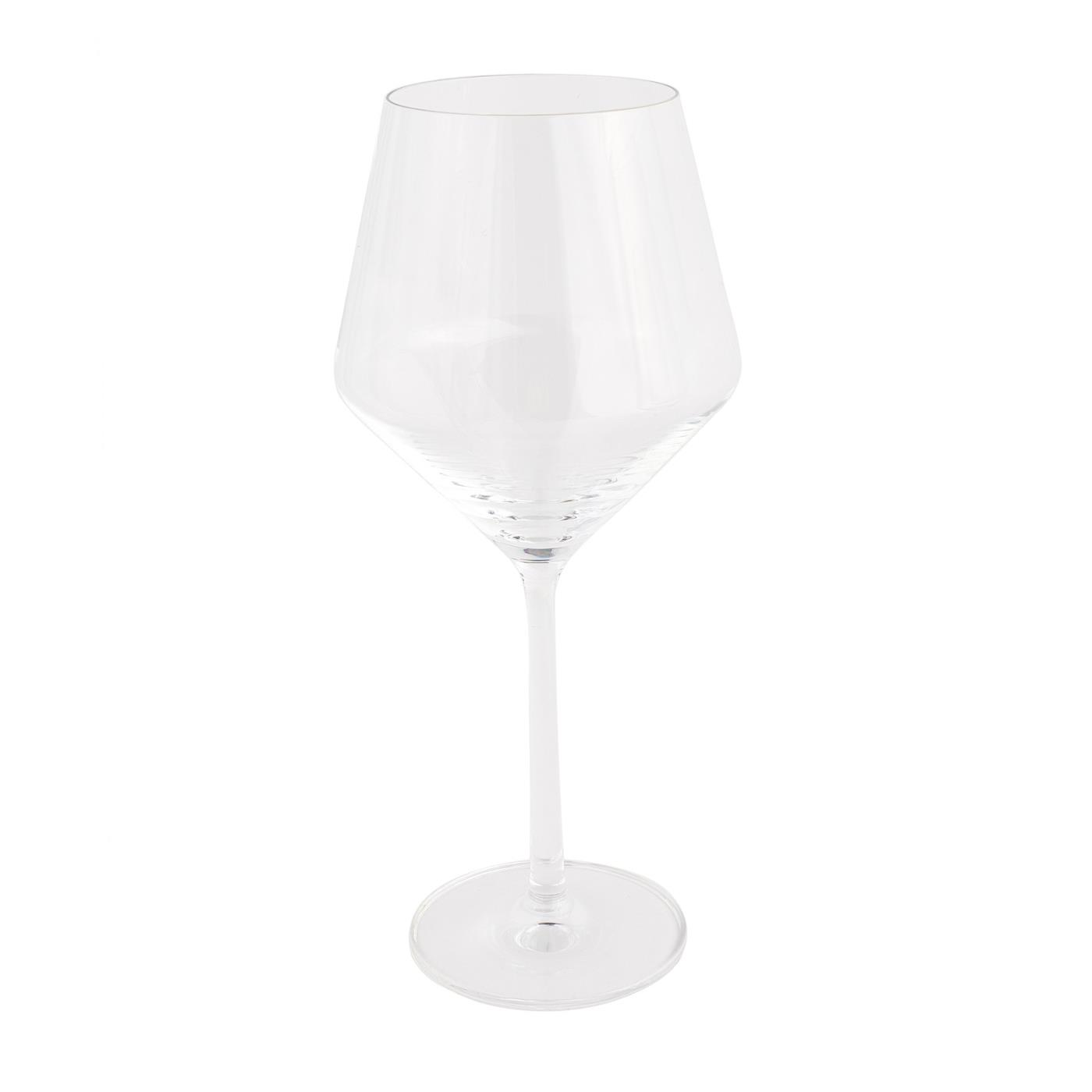 Pure Collection -  Beaujolais Glass 15.7 oz