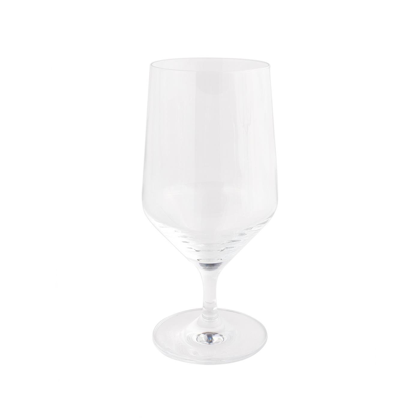 Pure Collection -  Water Glass 15.2 oz