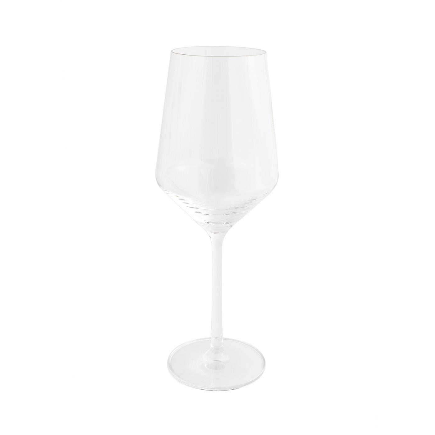 Pure Collection -  White Wine Glass 13.8 oz