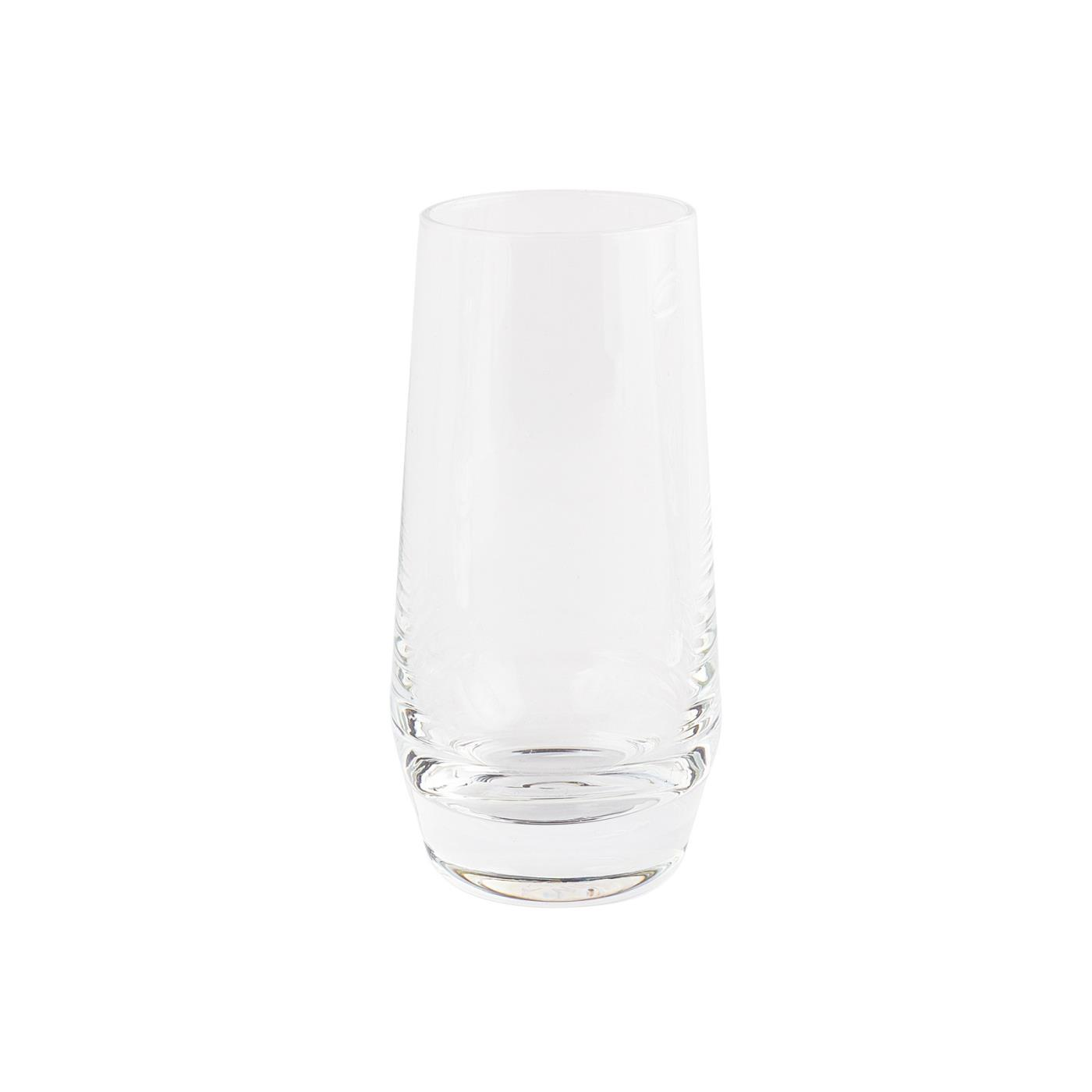 Pure Collection -  Shot Glass 3.2 oz