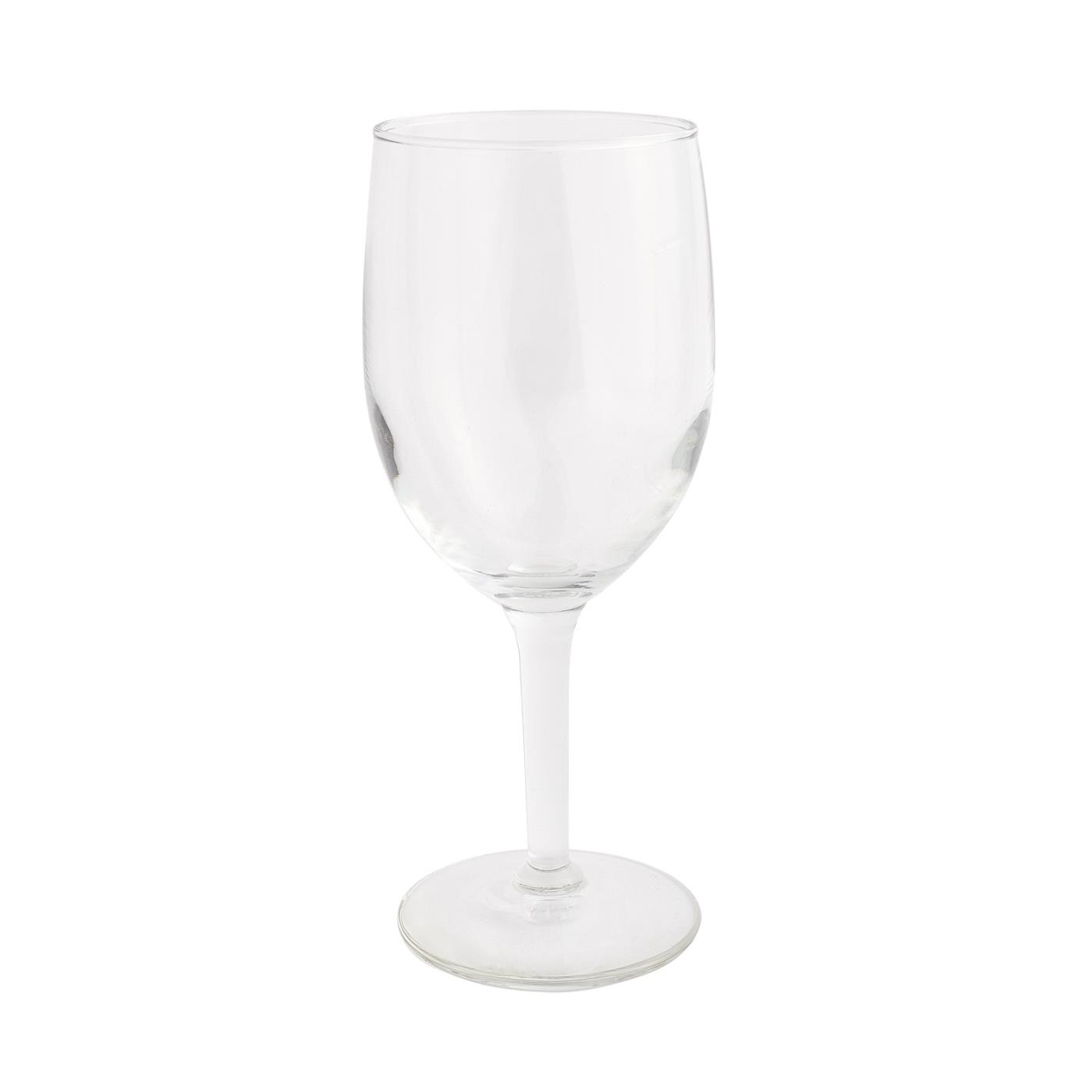 Standard AP Glass