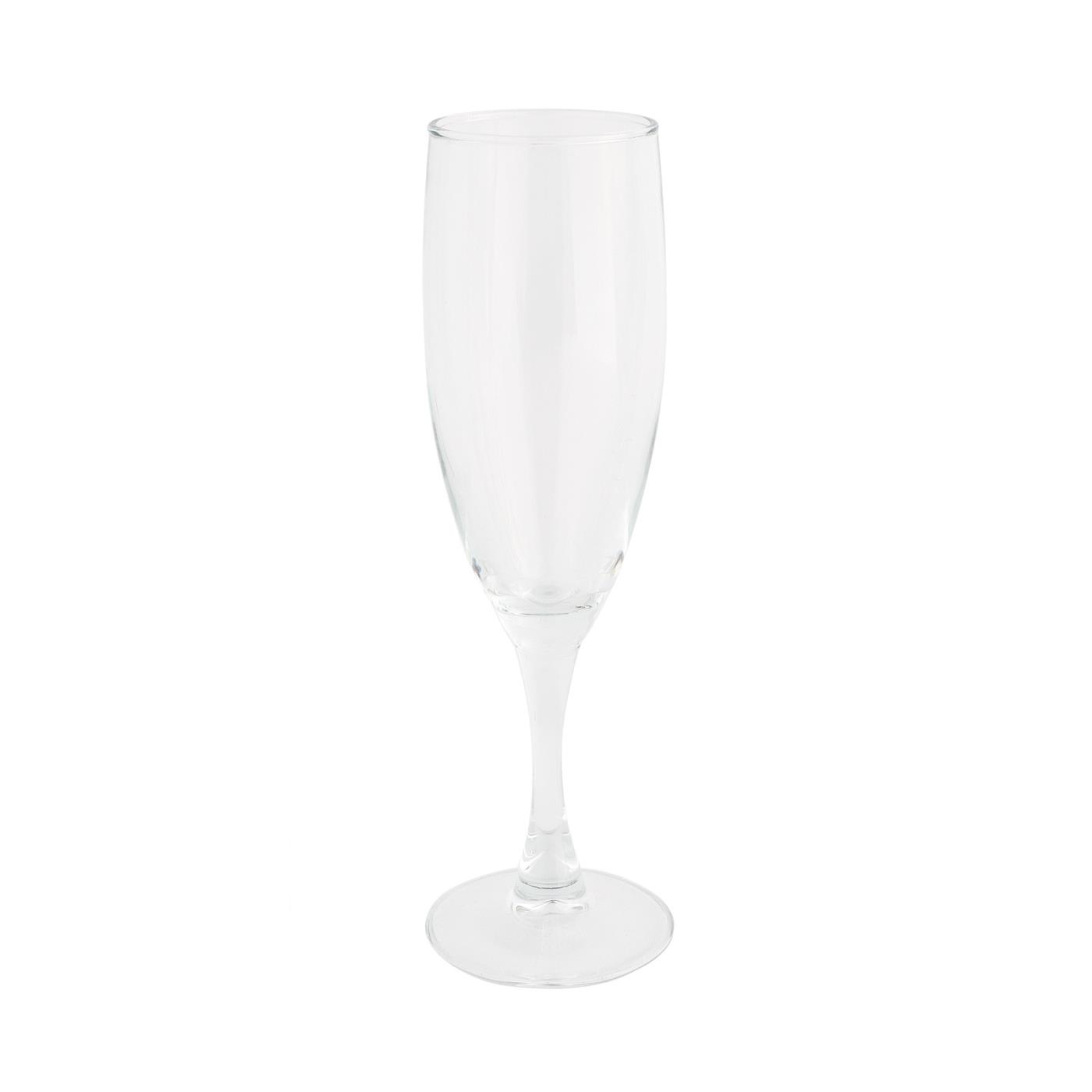 Standard All Purpose -  Standard Champagne Flute