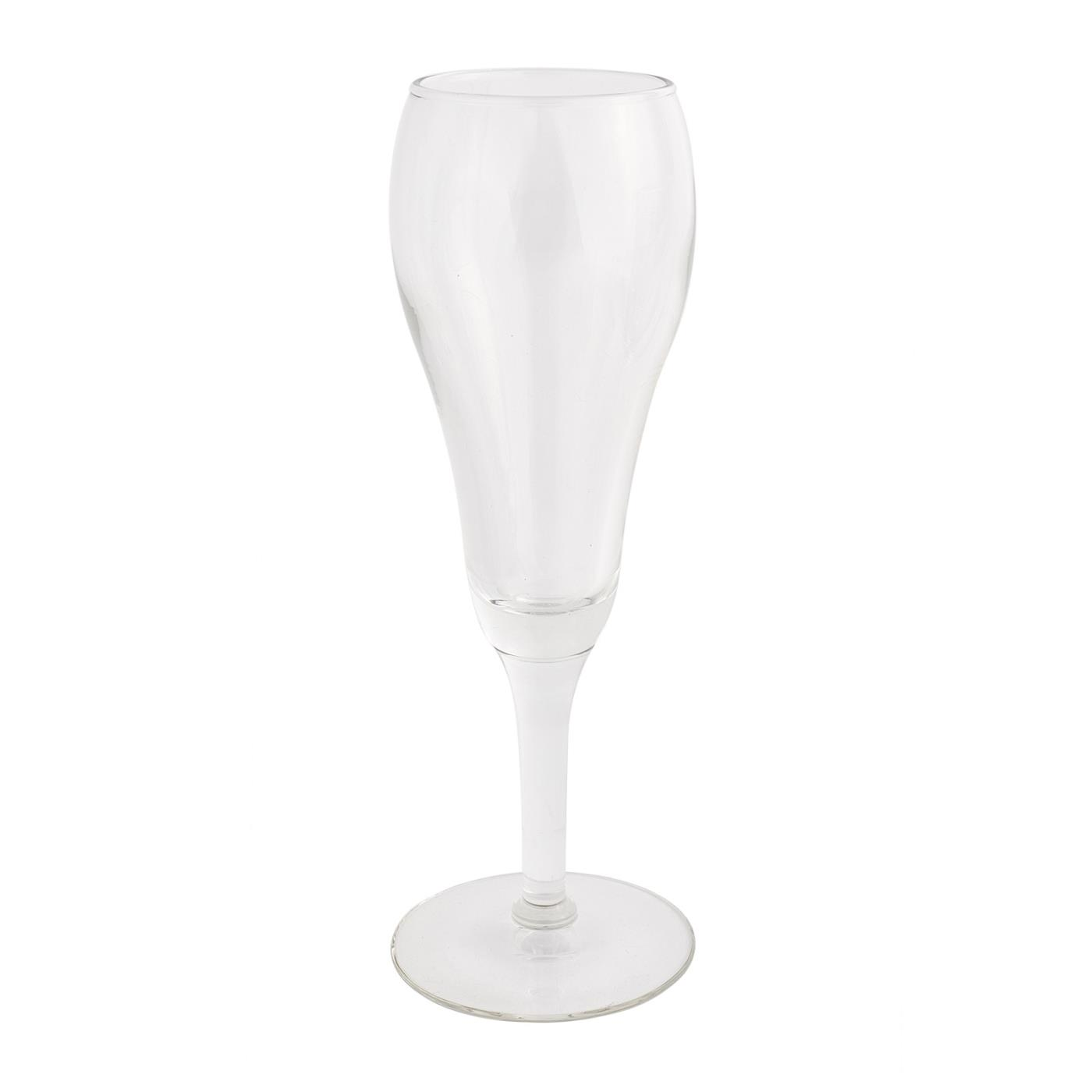 Standard All Purpose -  Standard Champagne Glass - Tulip