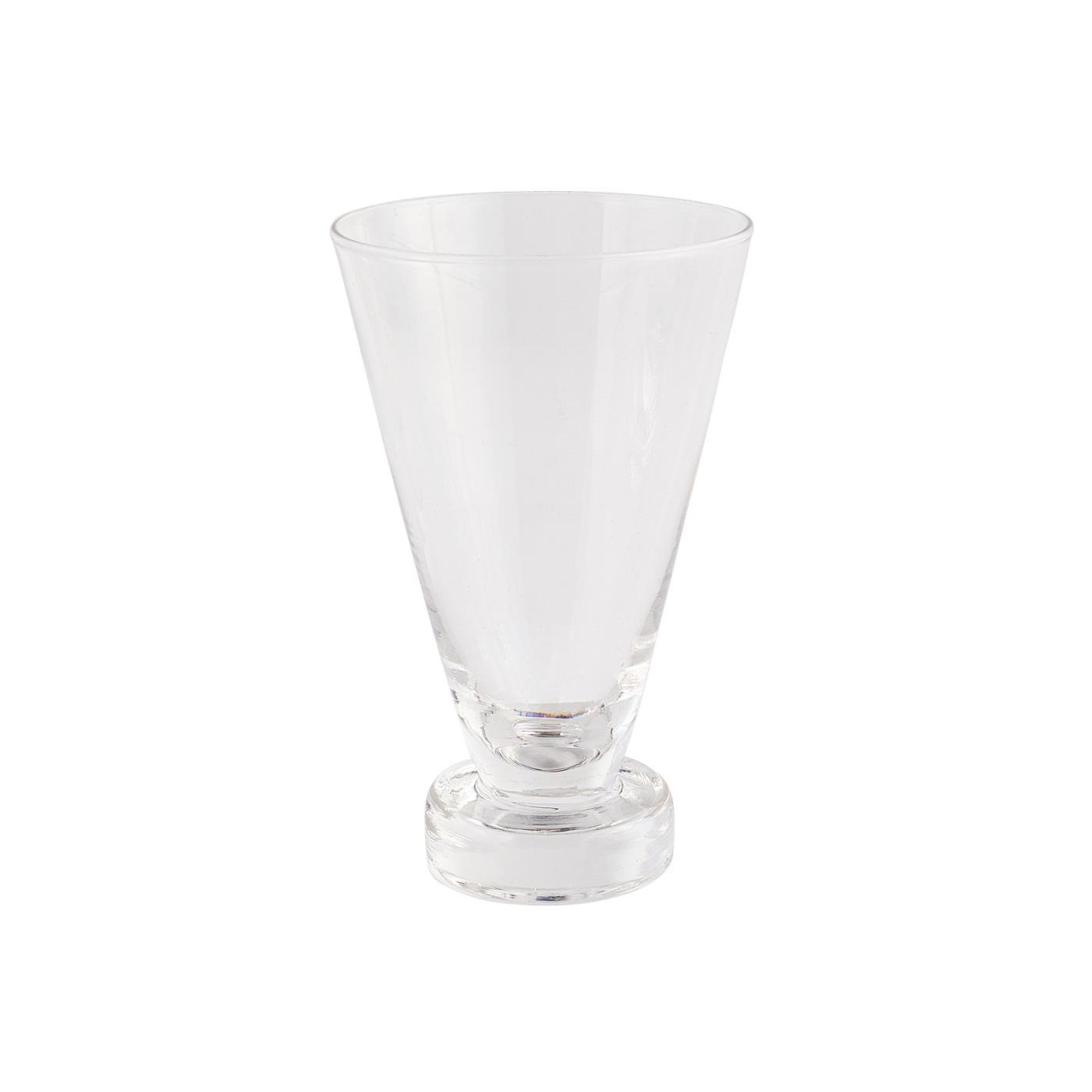 Tini Port Glass