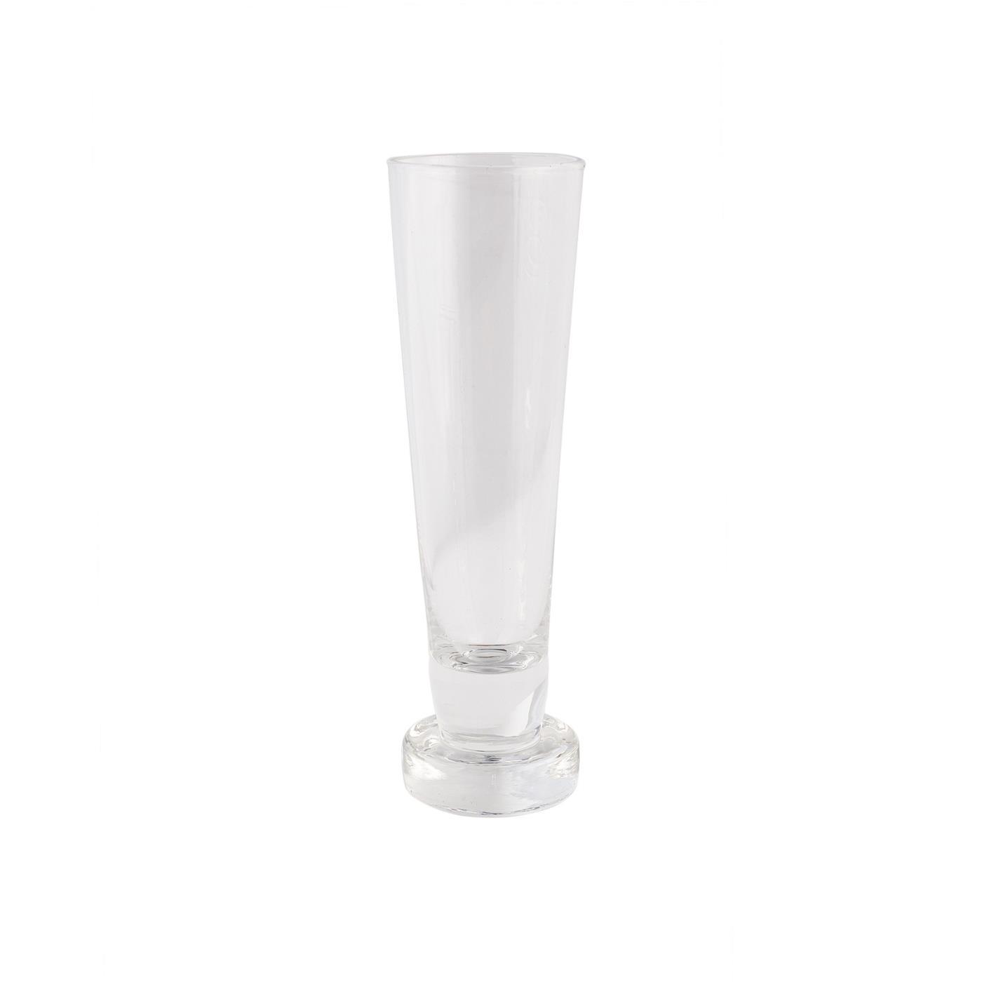 Tini Vodka Glass